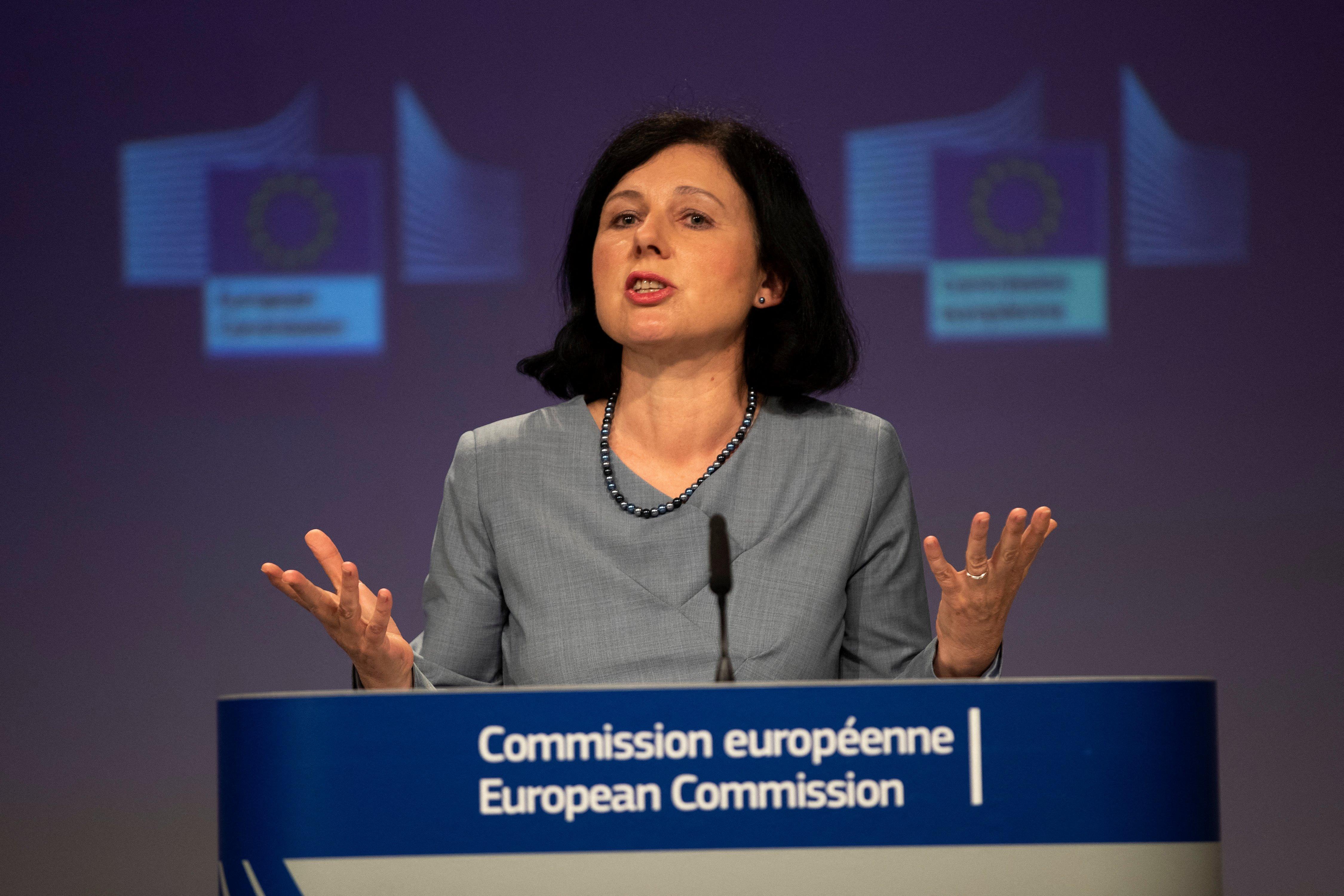 Oroszország európai vezetőket tiltott ki