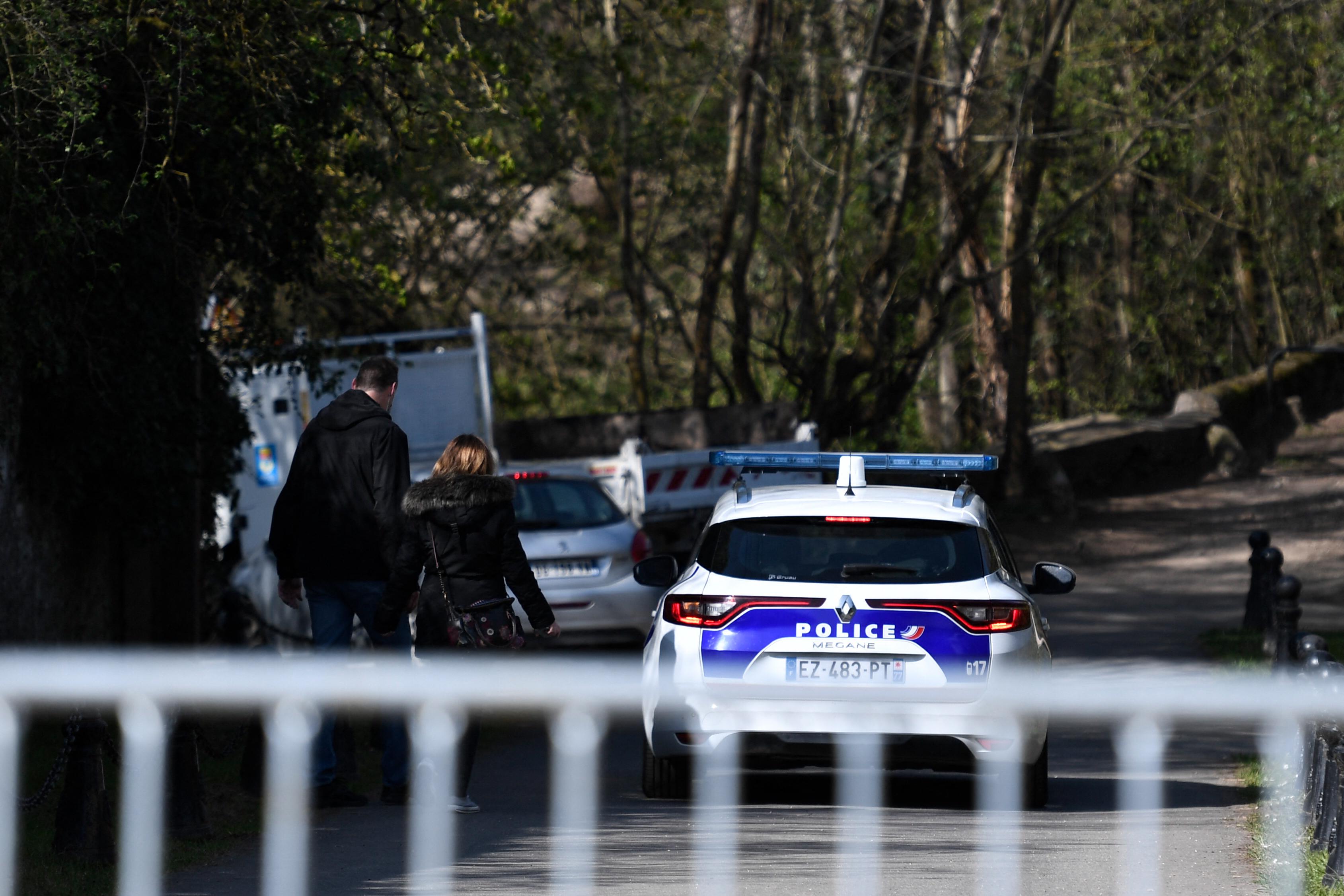 Otthonában bántalmazták Bernard Tapie-t, az Adidas és az Olympique Marseille volt tulajdonosát