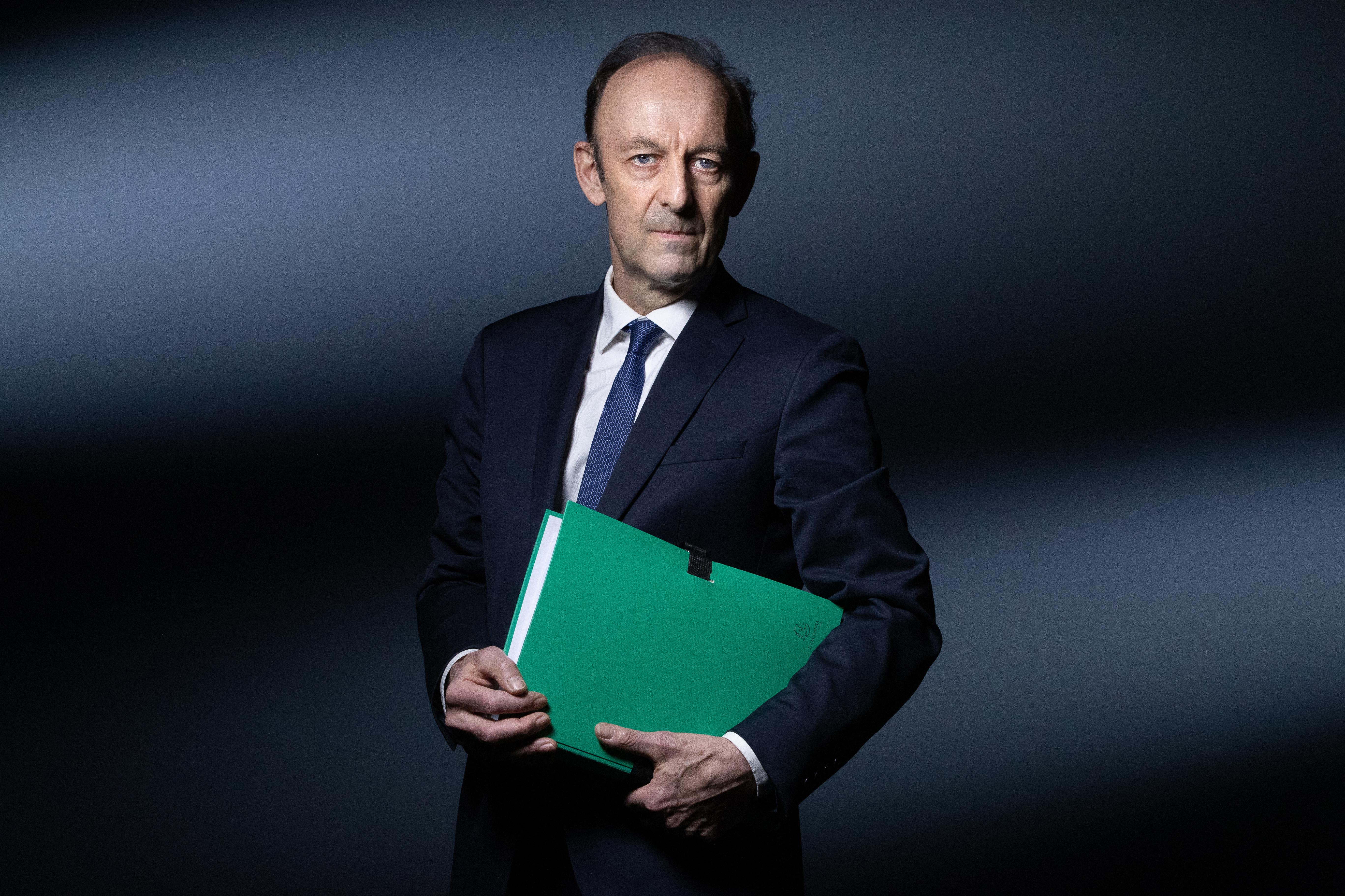 A ruandai népirtásról szóló dokumentumokat hoztak nyilvánosságra Franciaországban