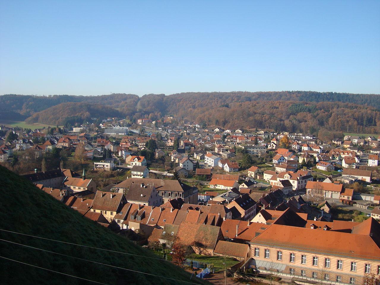 Letiltotta a Facebook egy francia község oldalát, mert a település neve hasonlít az angol kurva szóra