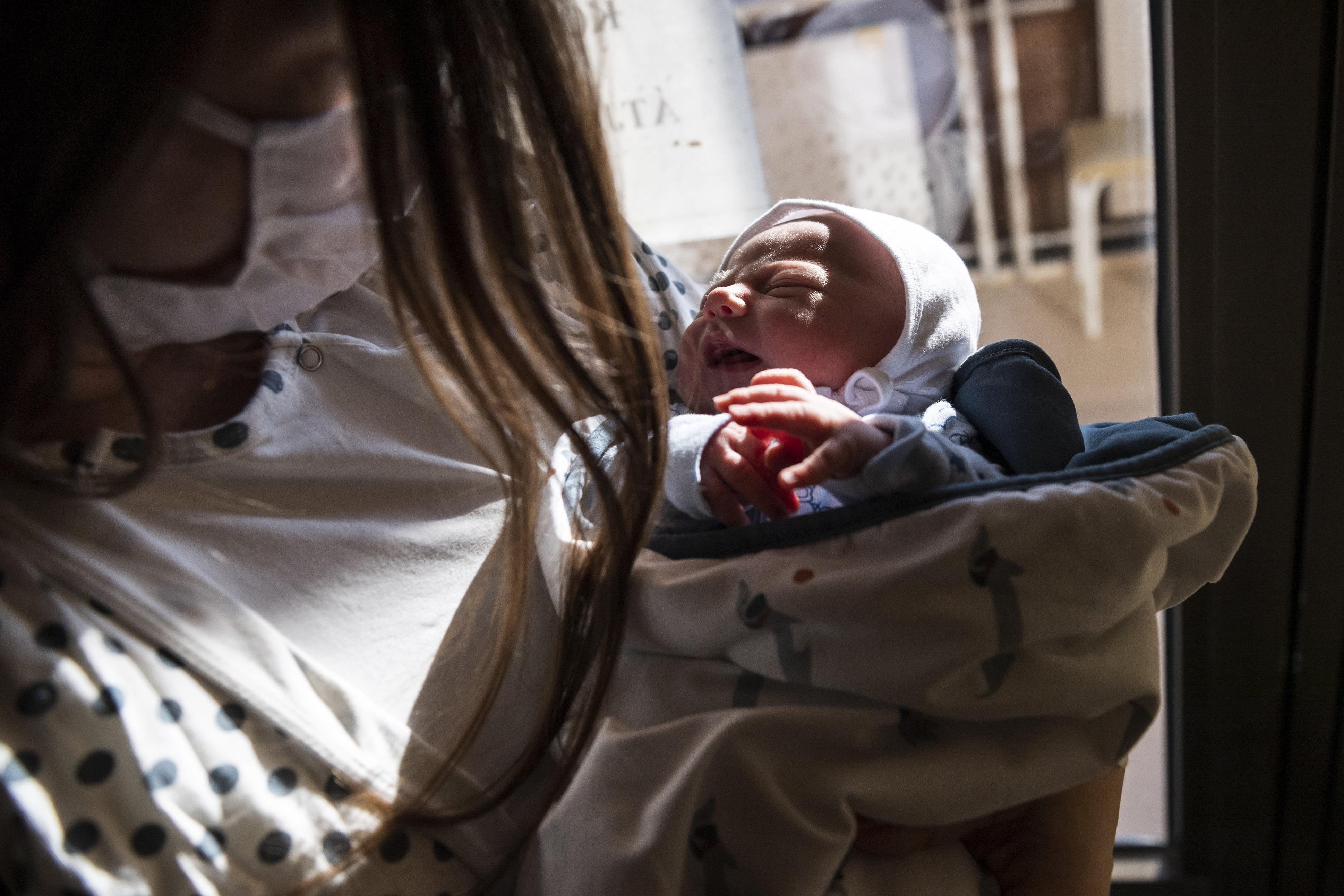Várandósság és vakcinák: az MTA hasznos összefoglalója