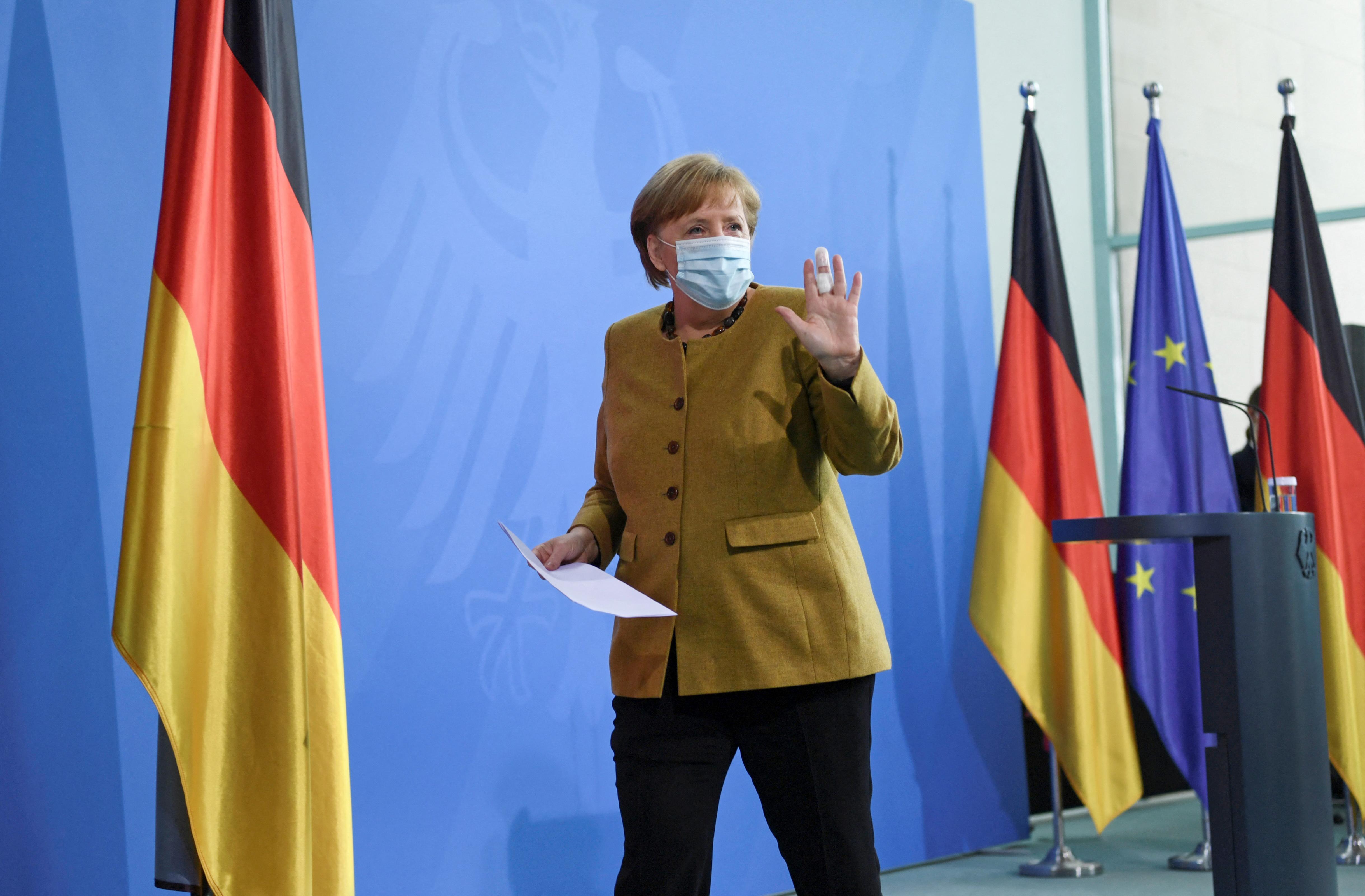 Meg lehet hackelni a választásokat Németországban?