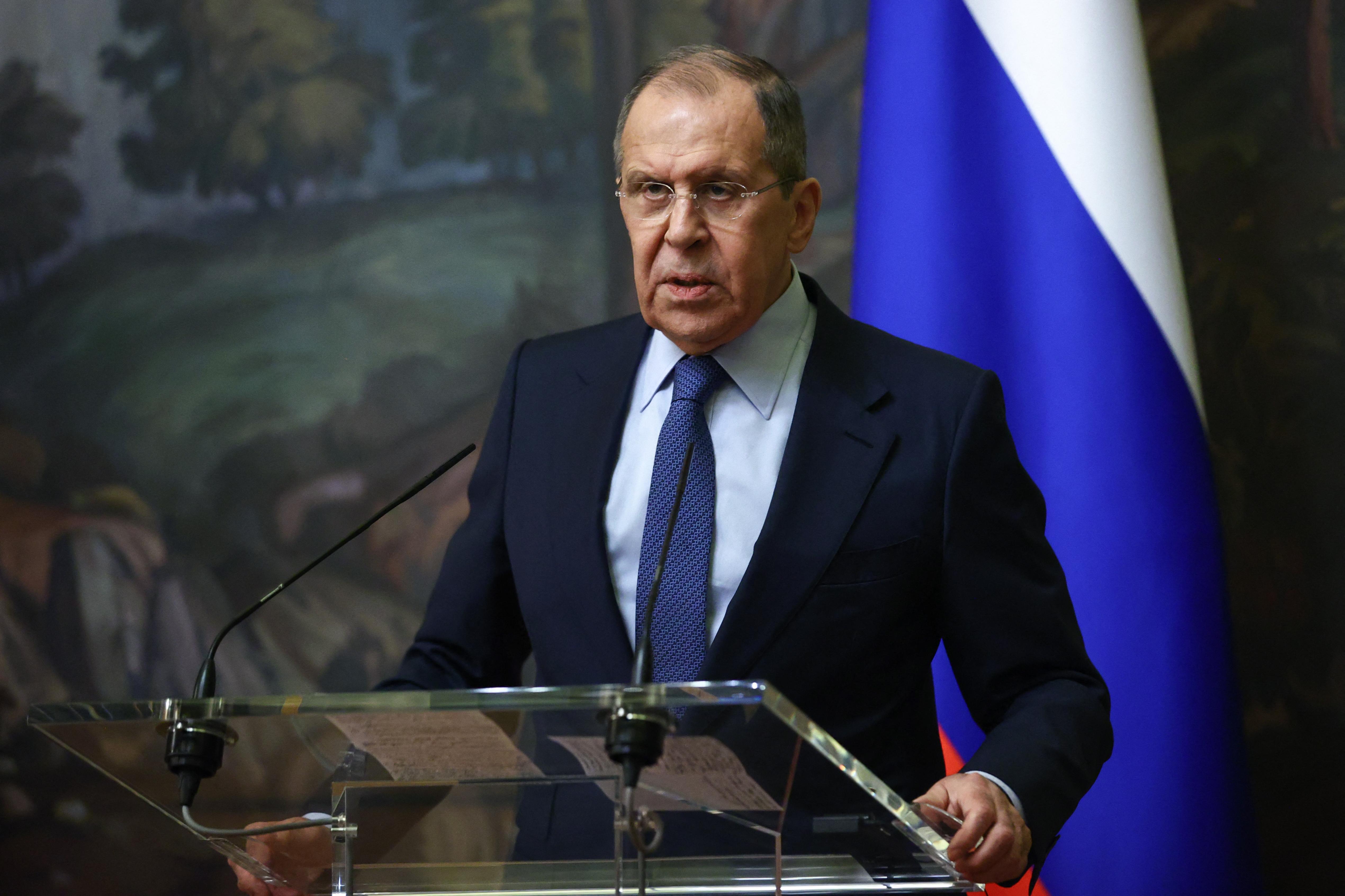 Oroszország elküldi az amerikai nagykövetet és kiutasít 10 diplomatát
