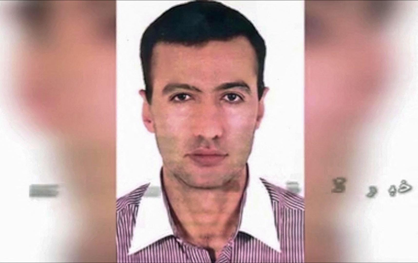Irán azonosította a szabotőrt, akit a natanzi urándúsítóban történt robbantással gyanúsítanak