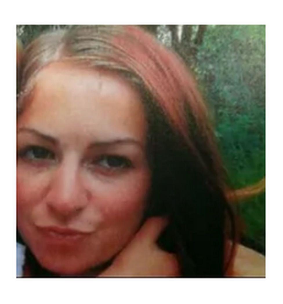 Saját anyja raboltatta el a francia kislányt