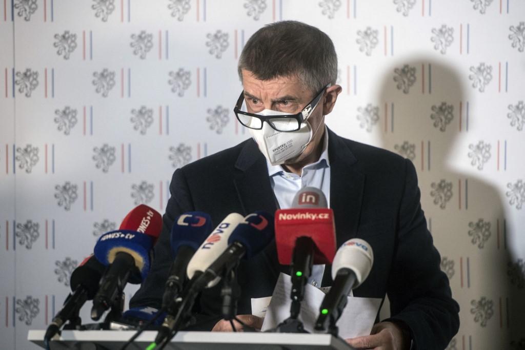 Csehország követeli, hogy az oroszok engedjék vissza Moszkvába a kitiltott diplomatákat