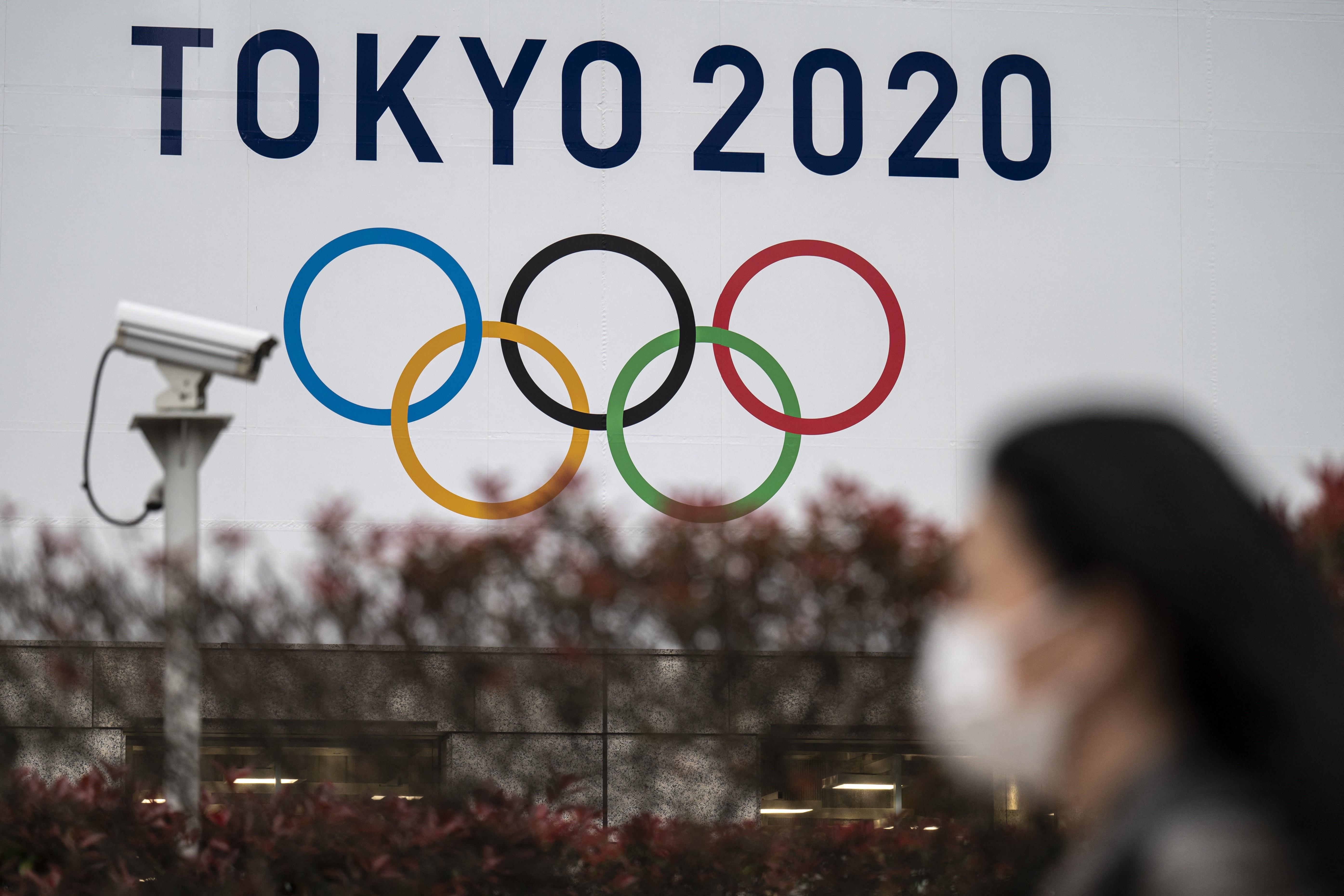 A NOB szerint akkor is lesz idén olimpia, ha Tokióban közben vészhelyzet van