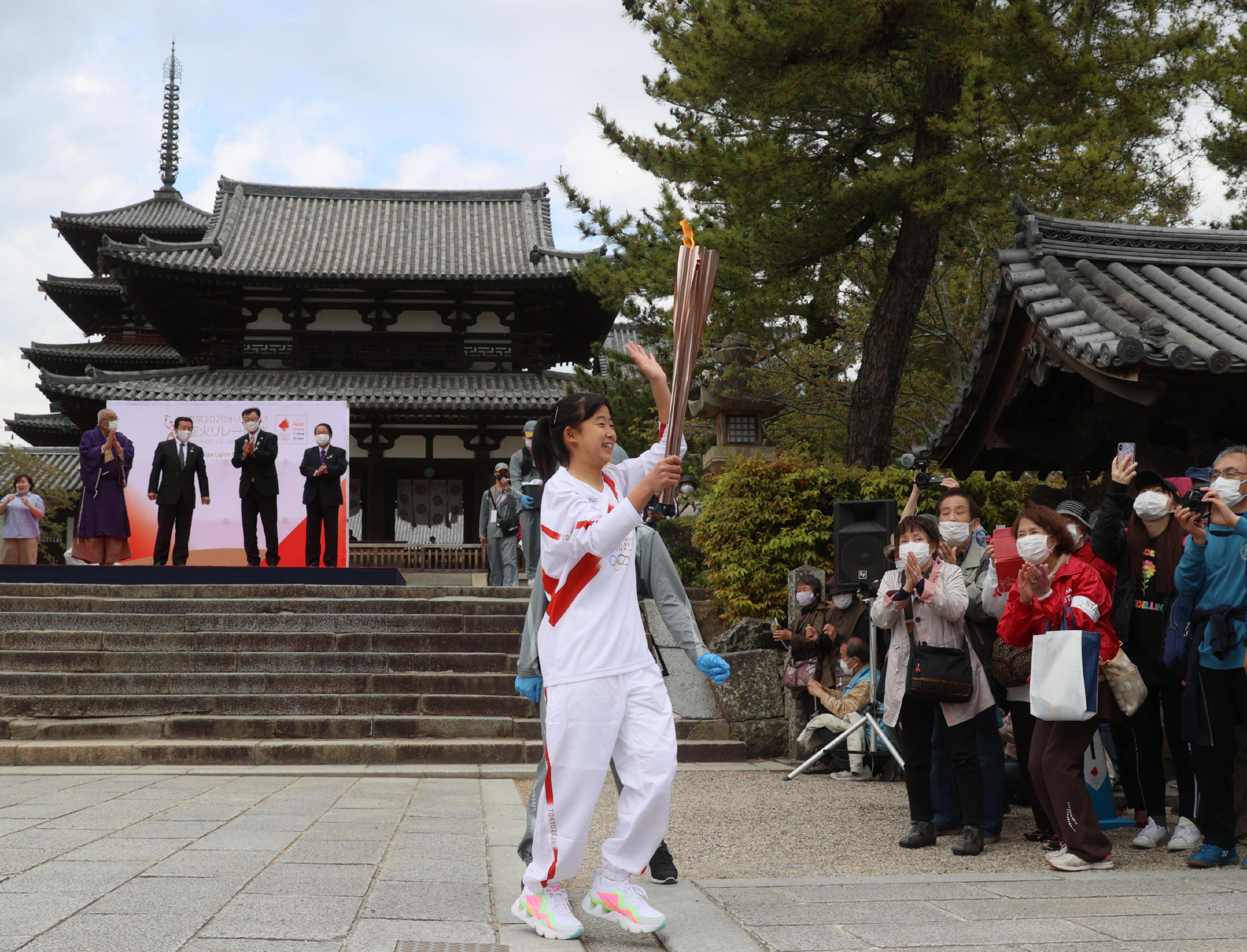 Japánban felfutóban van a negyedik hullám, mi lesz így az olimpiával?