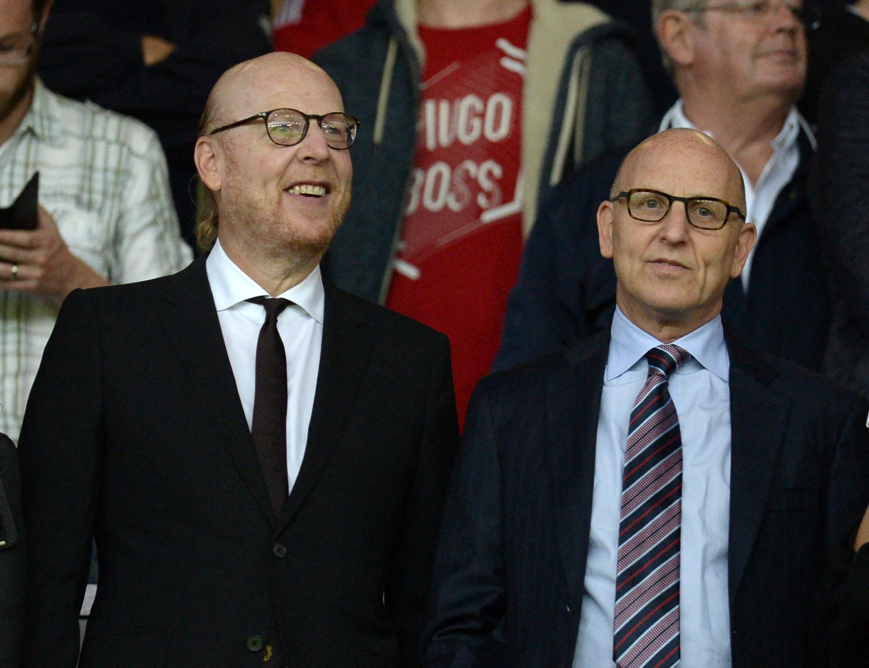 Sorra kérnek bocsánatot a klubtulajdonosok a Szuperliga miatt