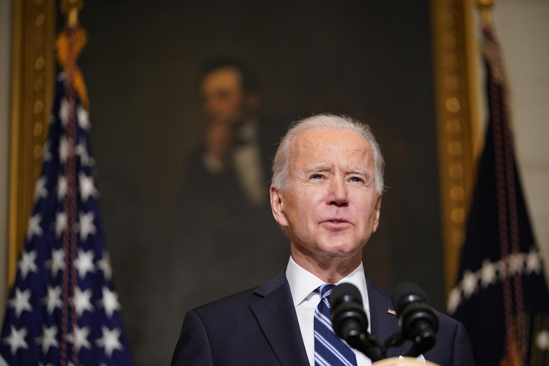 Biden bejelentette, hogy augusztus 31-ig teljesen kivonulnak az amerikai csapatok Afganisztánból