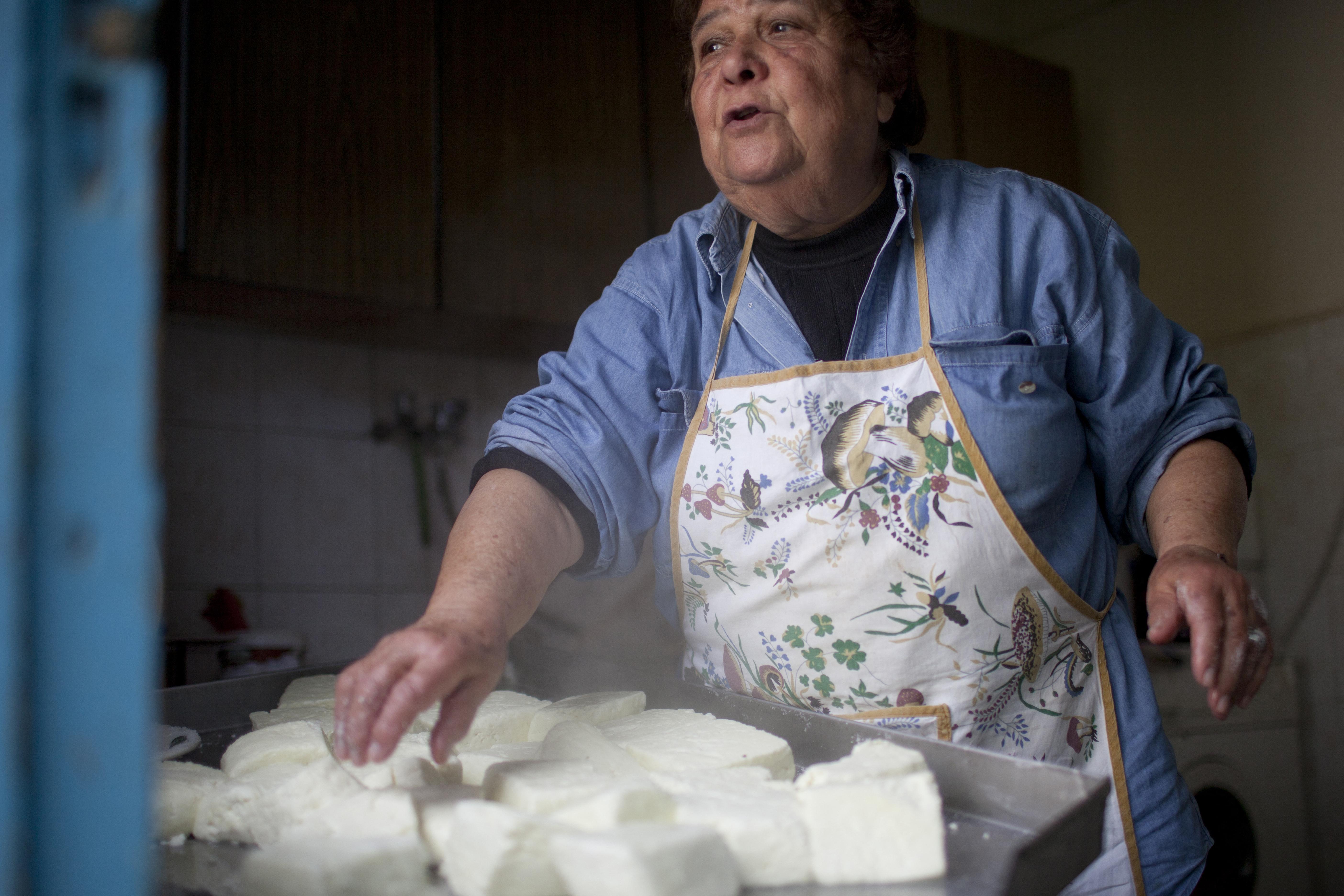 Nagy reményeket fűzött az EU a sajtdiplomáciához, de a jelek szerint az inkább csak új feszültségeket szült Cipruson