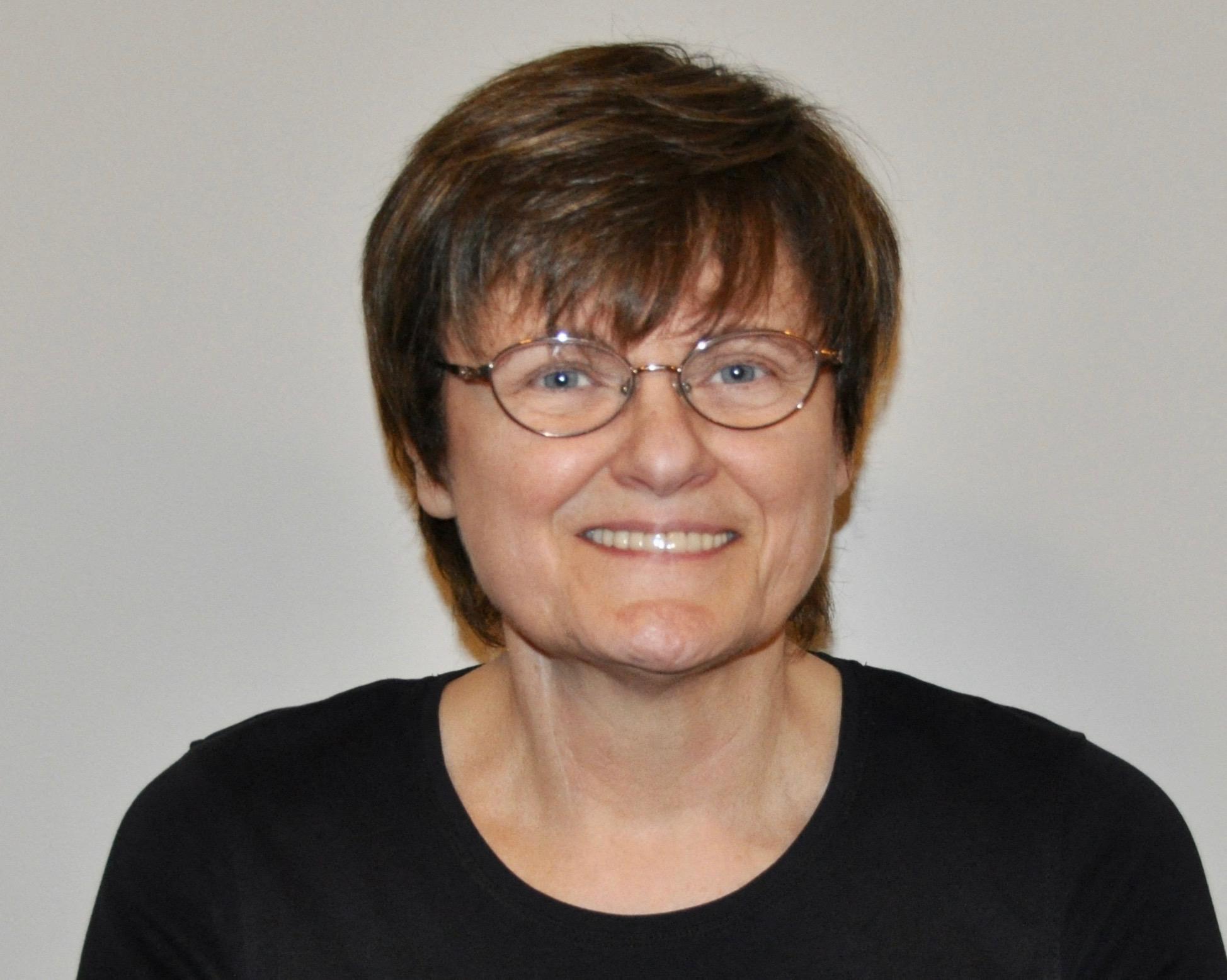 Karikó Katalin is félrevezetőnek tartja a kormány vakcinatáblázatát