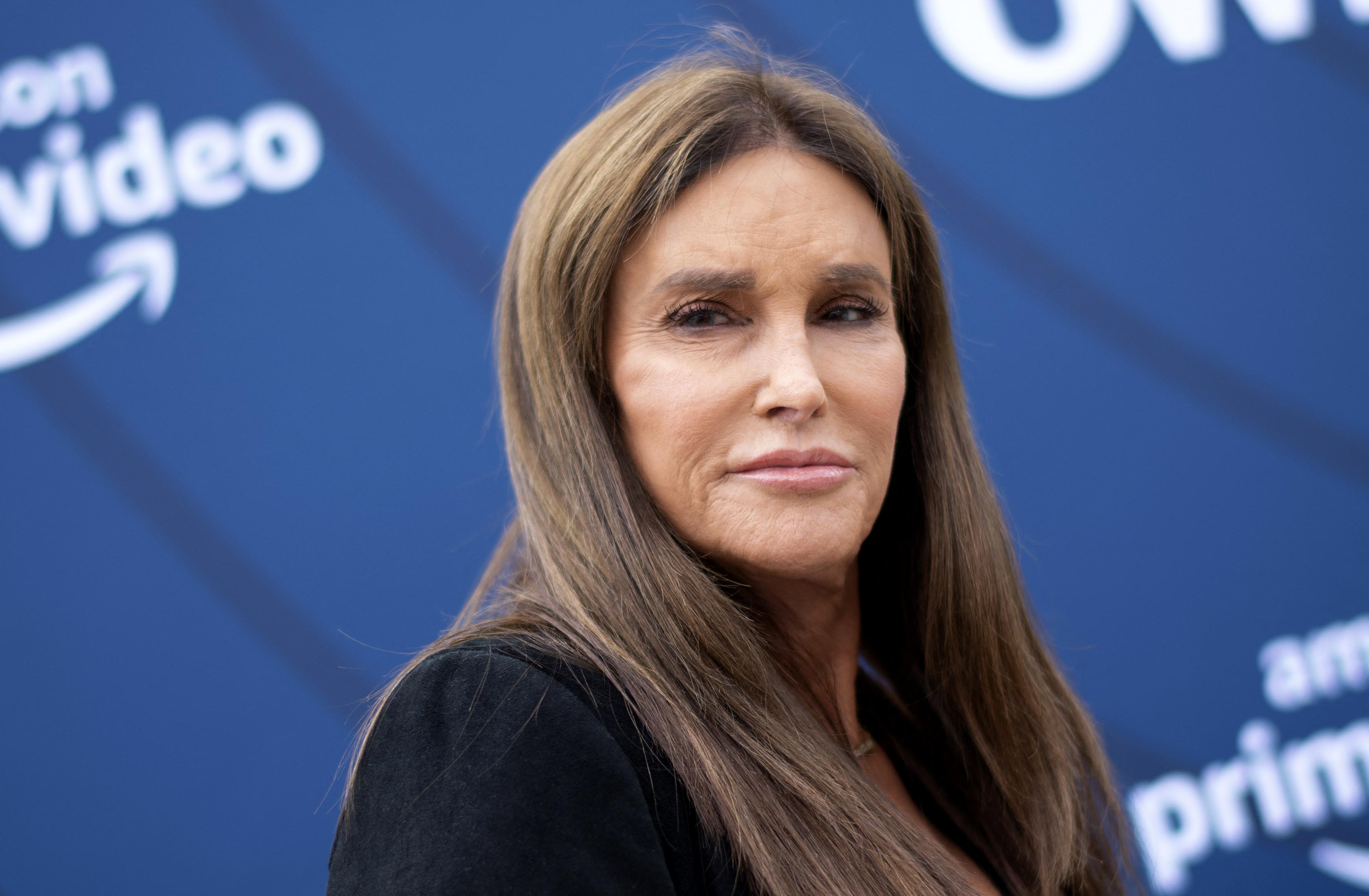Caitlyn Jenner ellenzi, hogy transzok induljanak az iskolai sportversenyek női számaiban