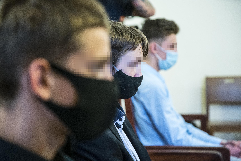 Ráday utcai kollégiumi tűz: az elhunyt férfi családját képviselő ügyvéd szerint az ügyészség nem a valódi bűnösök ellen emelt vádat
