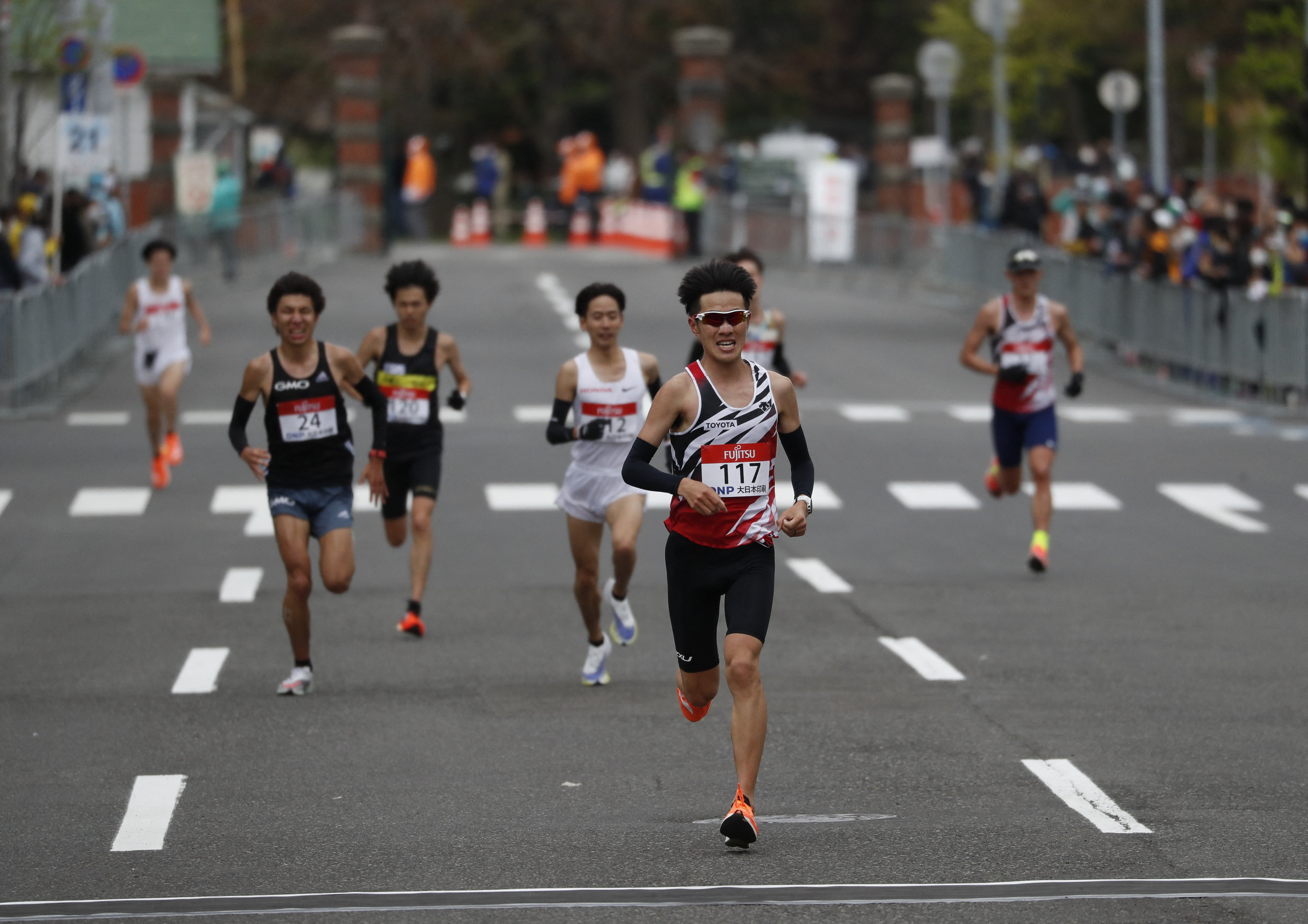 Japánban meghosszabbíthatják a veszélyhelyzetet, bajban lehet az olimpia