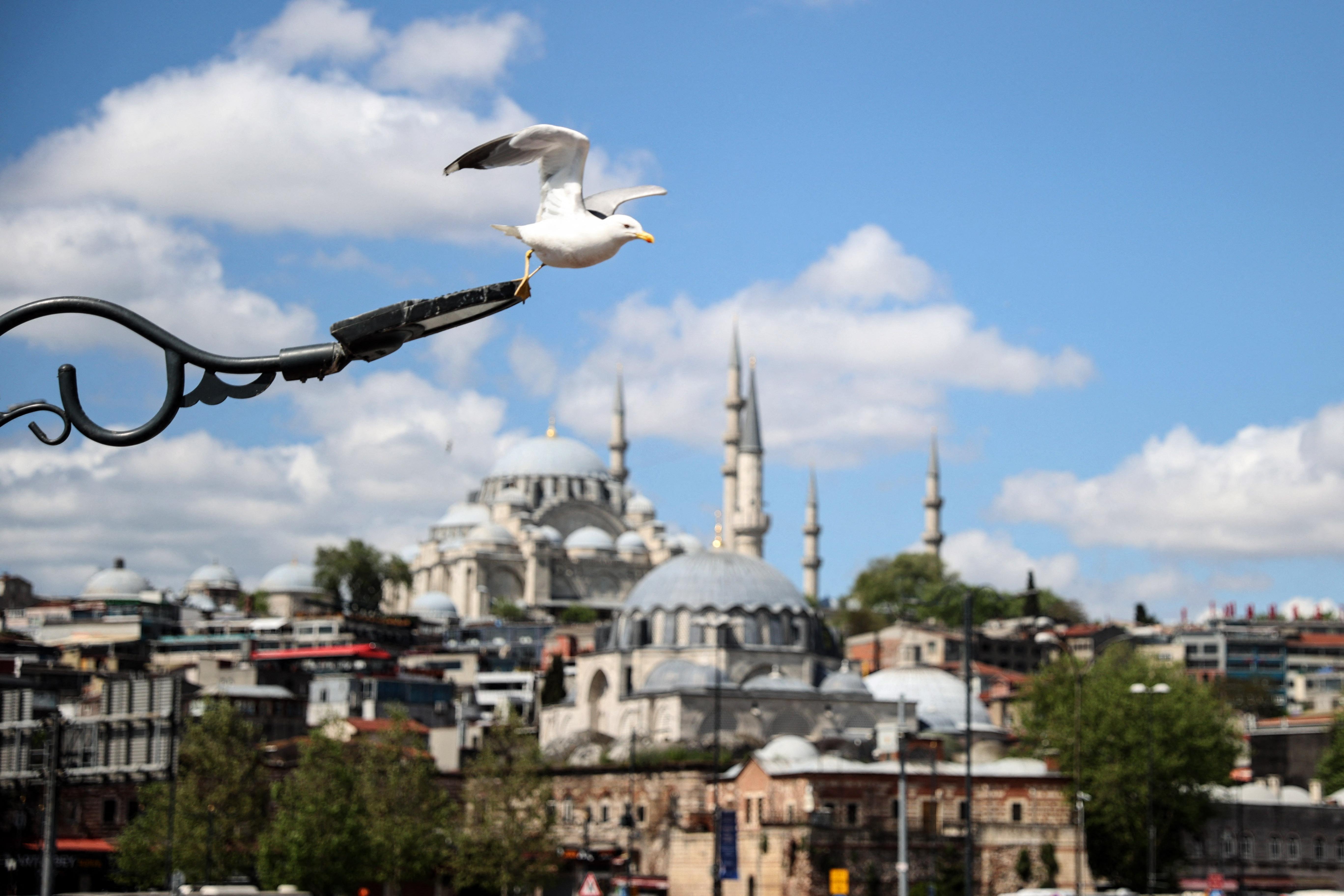 Szijjártó Törökországgal is utazási megállapodást kötött