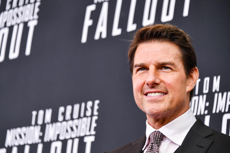 Tom Cruise visszaadja a három Golden Globe-díját, egyre nagyobb a hollywoodi ellenállás a díjjal szemben