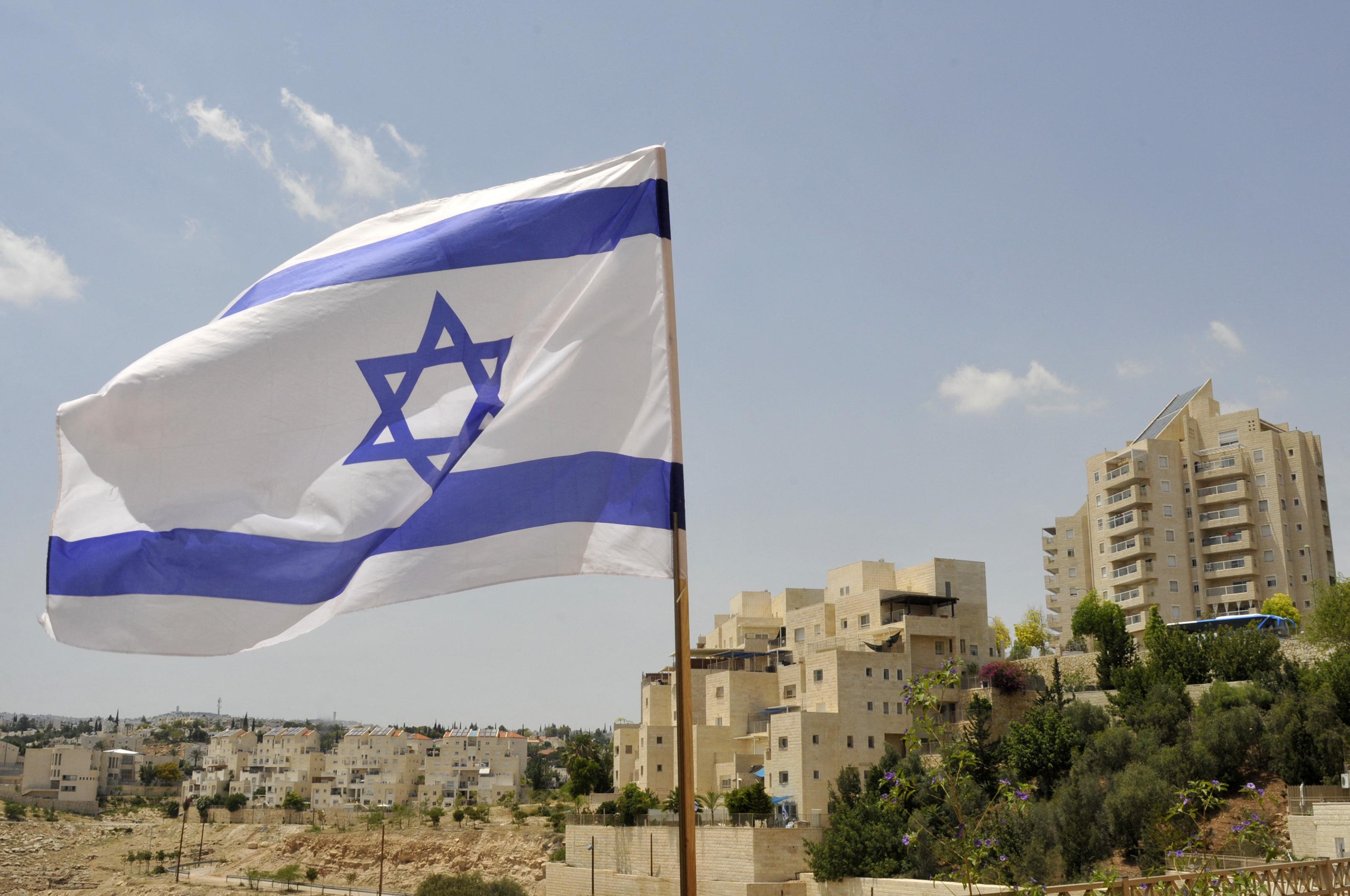 Szijjártó: Teljes szolidaritásunkat fejezzük ki Izraellel, és elismerjük az önvédelemhez való jogát