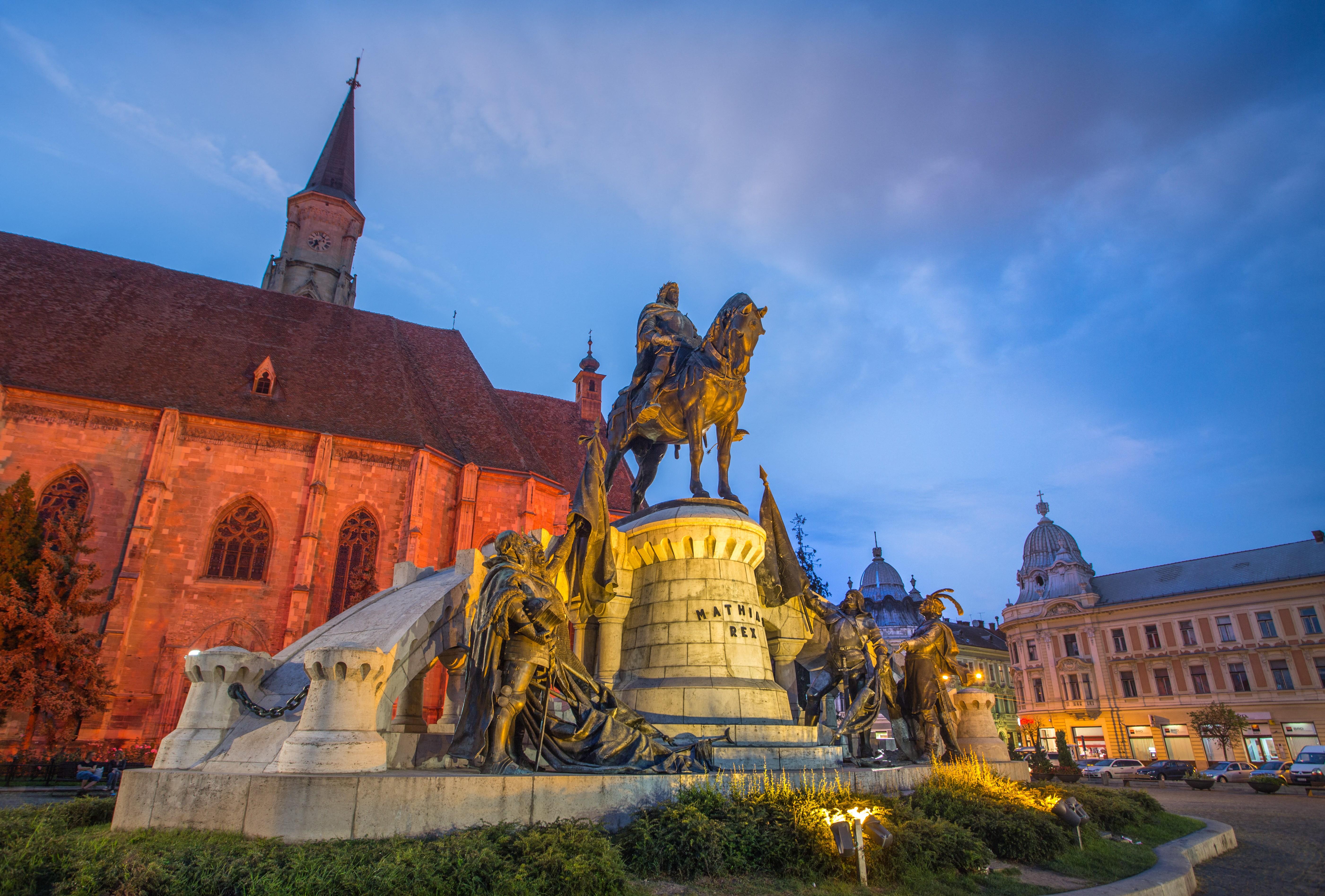 A védendő fogyasztók minimális energiaszükségleteinek biztosításáról fogadtak el törvényt Romániában