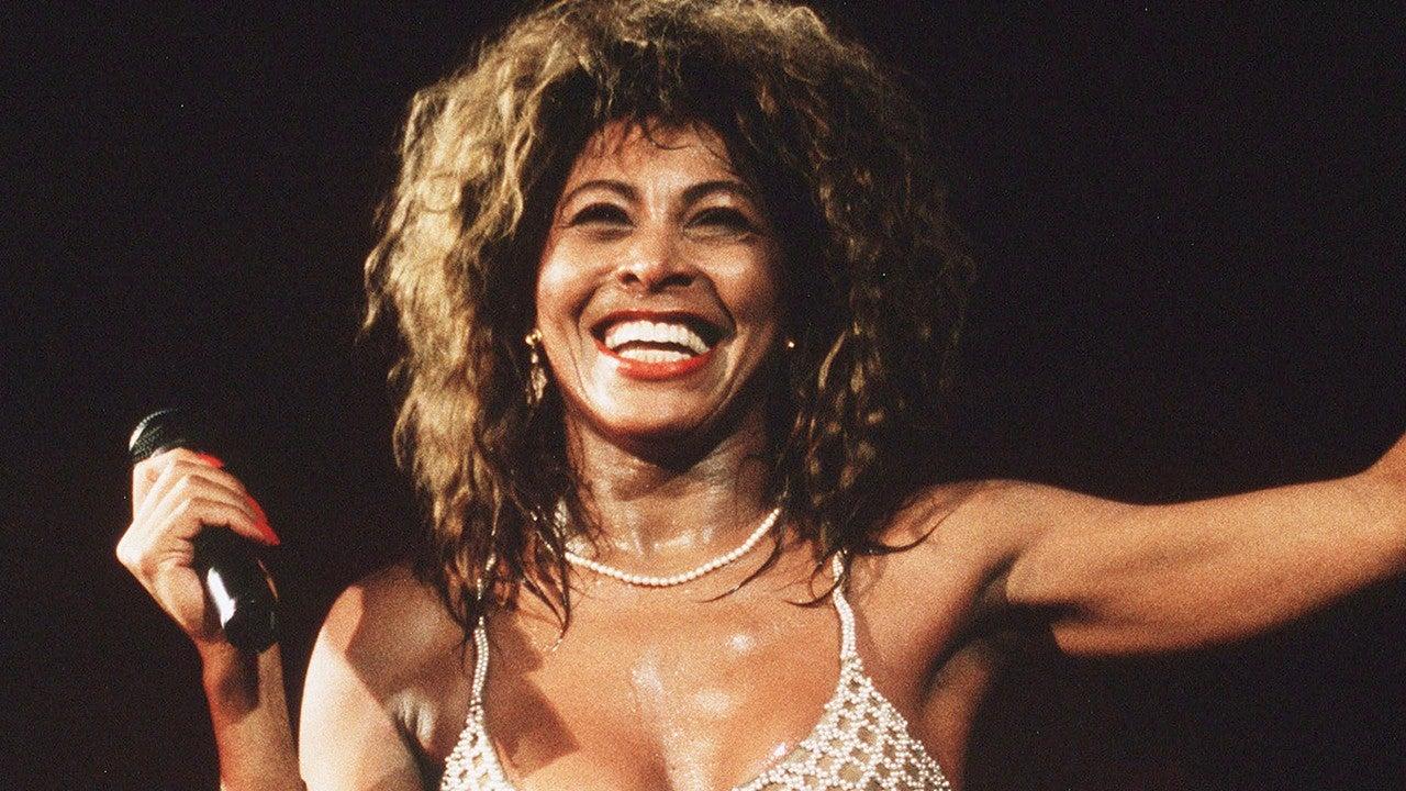 Tina: A rock'n'roll királynője, akit évtizedeken át mindig a bántalmazásáról kérdeztek
