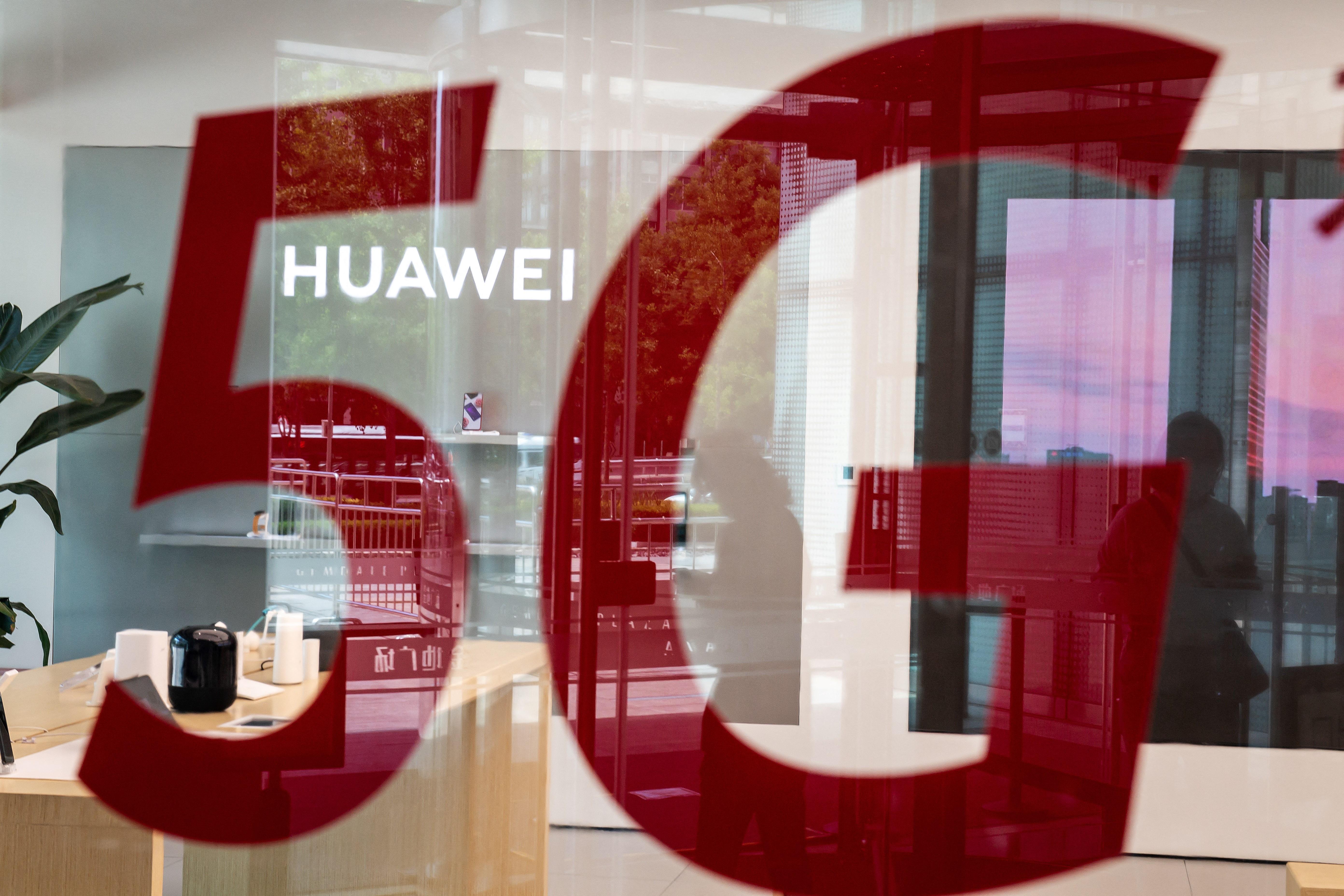 A román parlament megszavazta, hogy kizárják Kínát az 5G-hálózat építéséből