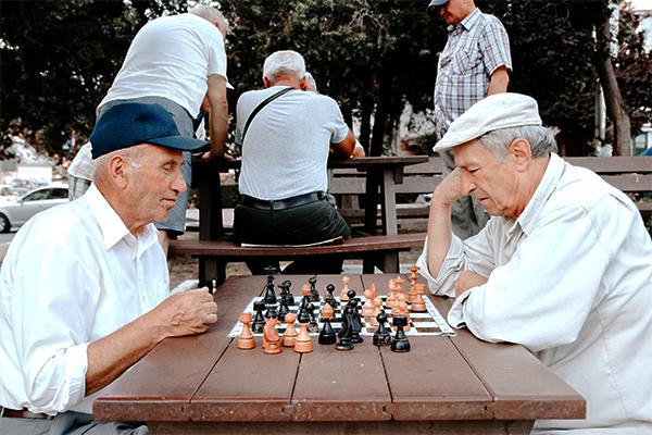 Három grafikon a közelgő nyugdíjkatasztrófáról: te már felkészültél?