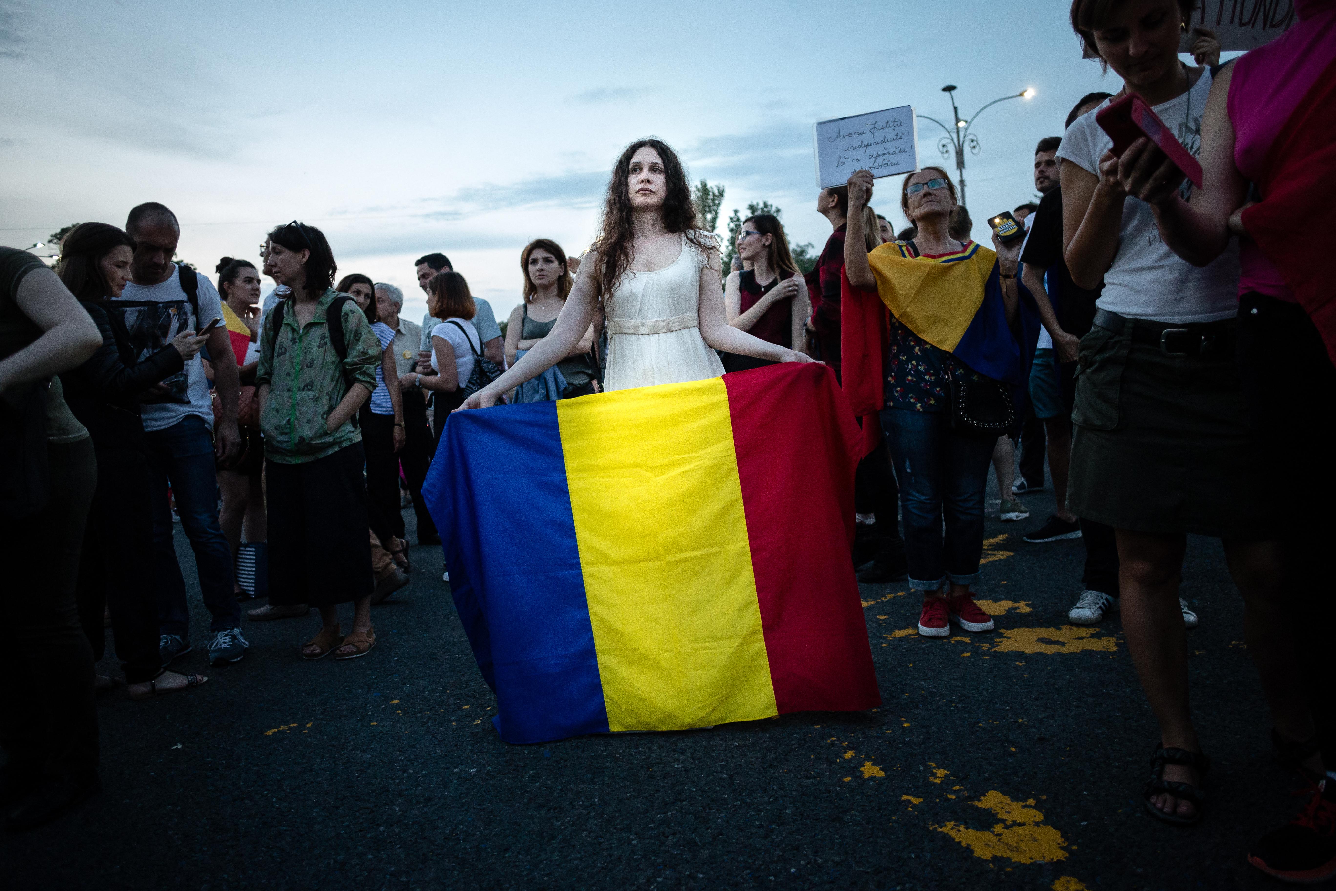 Korlátozás nélkül lehet Magyarországról Romániába utazni
