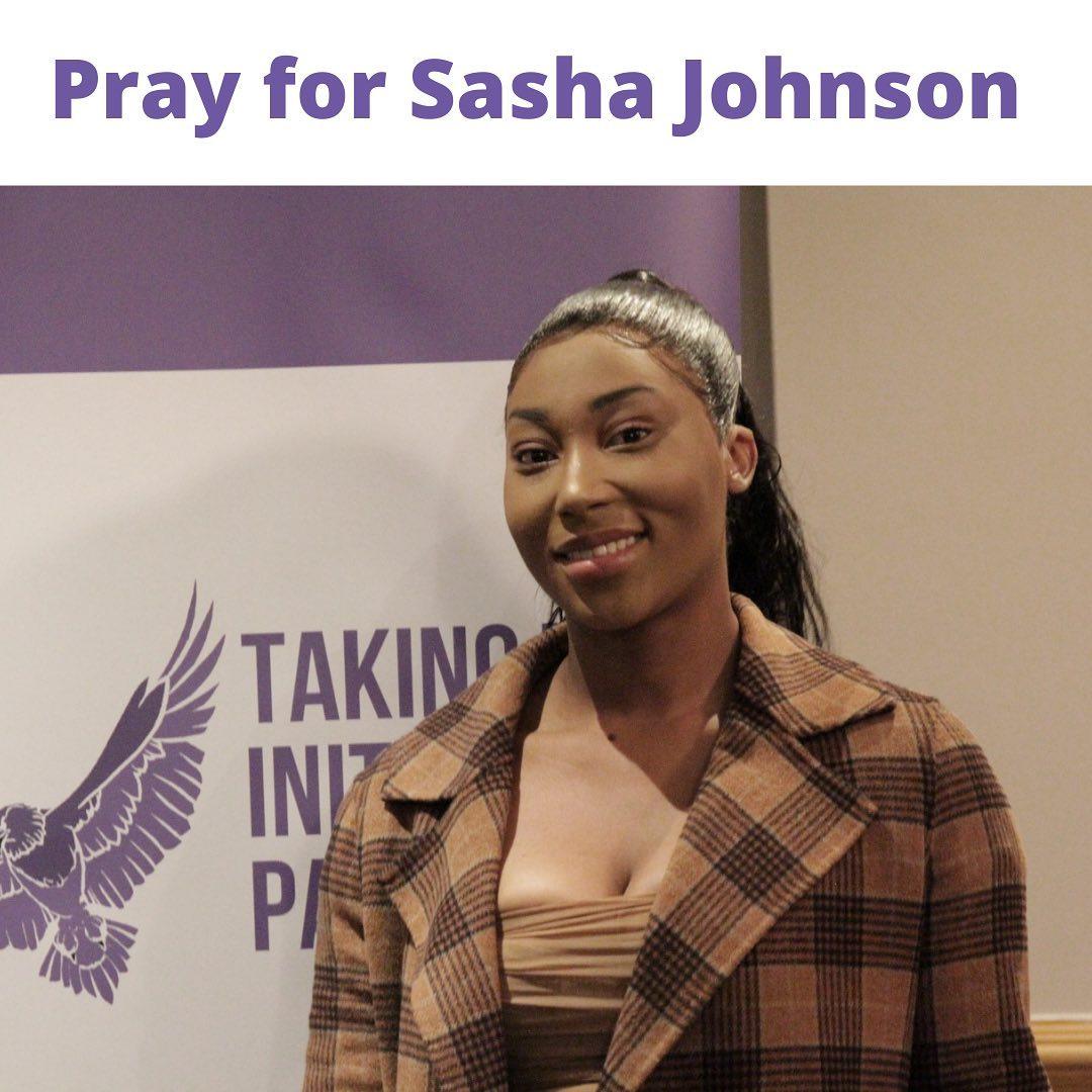 Fejbe lőtték a Black Lives Matter egyik ismert aktivistáját Londonban