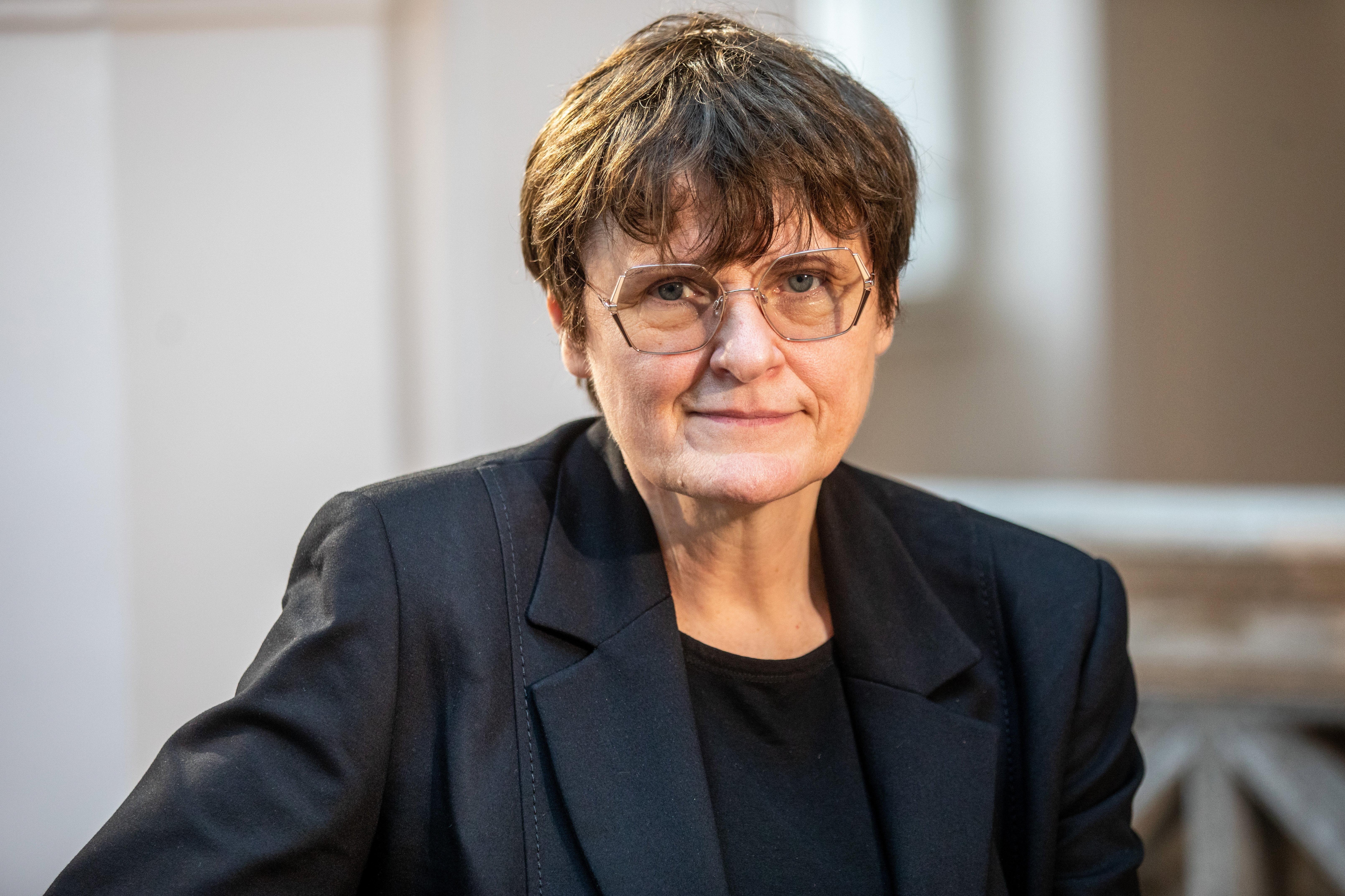 Karikó Katalin, Özlem Türeci és Uğur Şahin kapták a legrangosabb német orvostudományi díjat