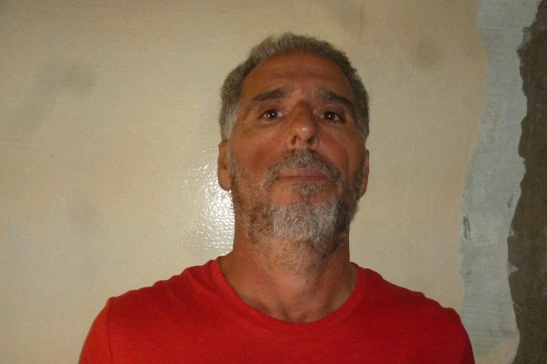 Újra letartóztatták a calabriai drogbárót, miután két éve megszökött a börtönből
