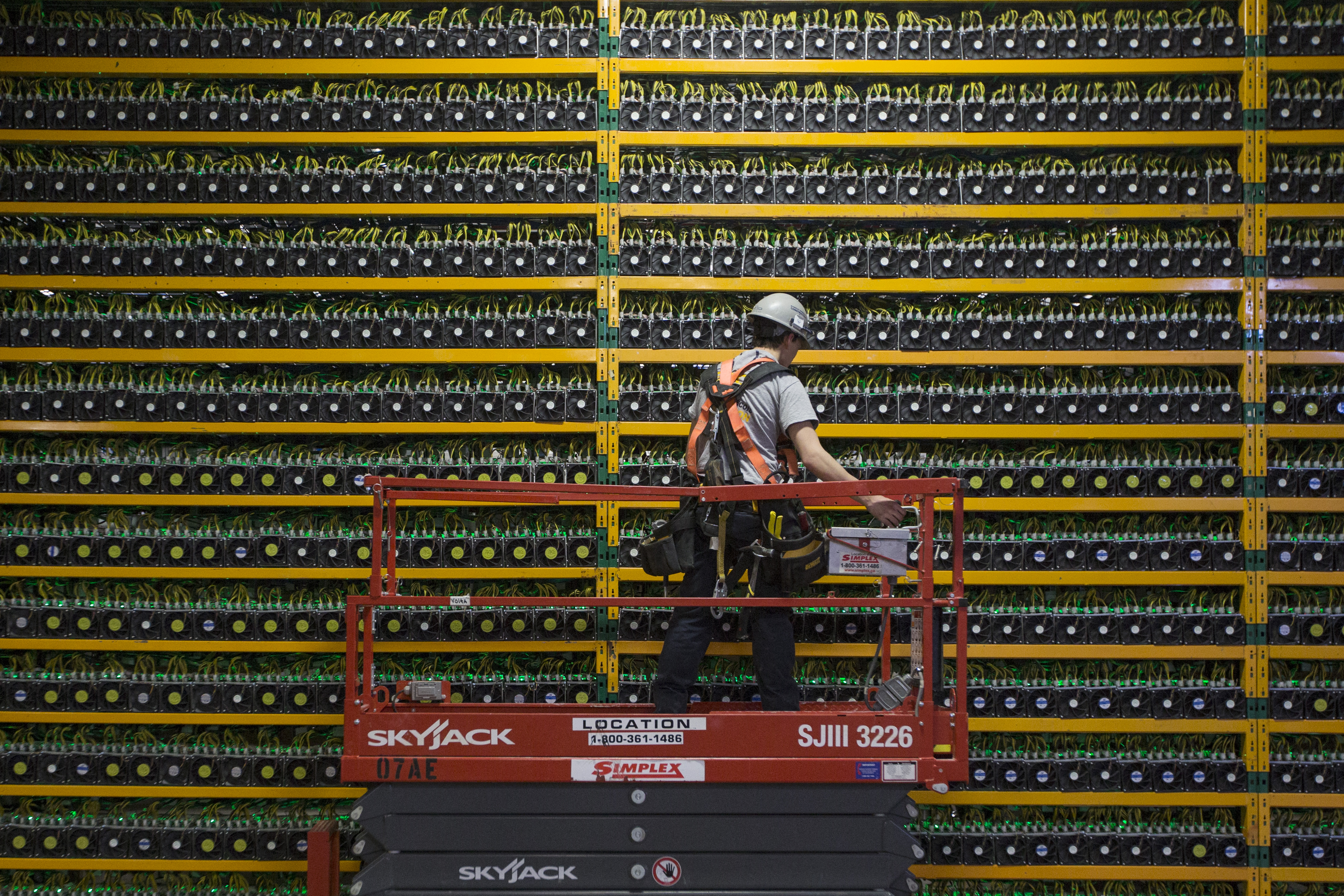 csere litecoin a bitcoin számára azonnali bitcoin visszavonás
