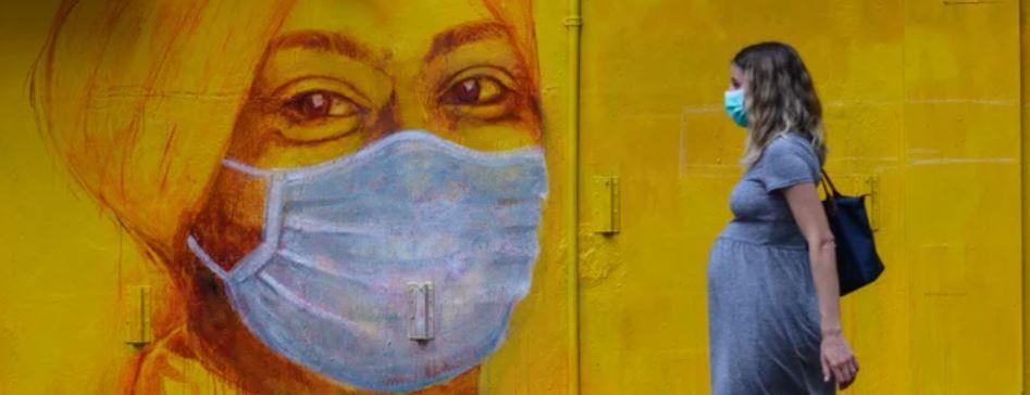 Oroszi Beatrix szerint az oltások ellenére is jöhet még negyedik járványhullám Magyarországon