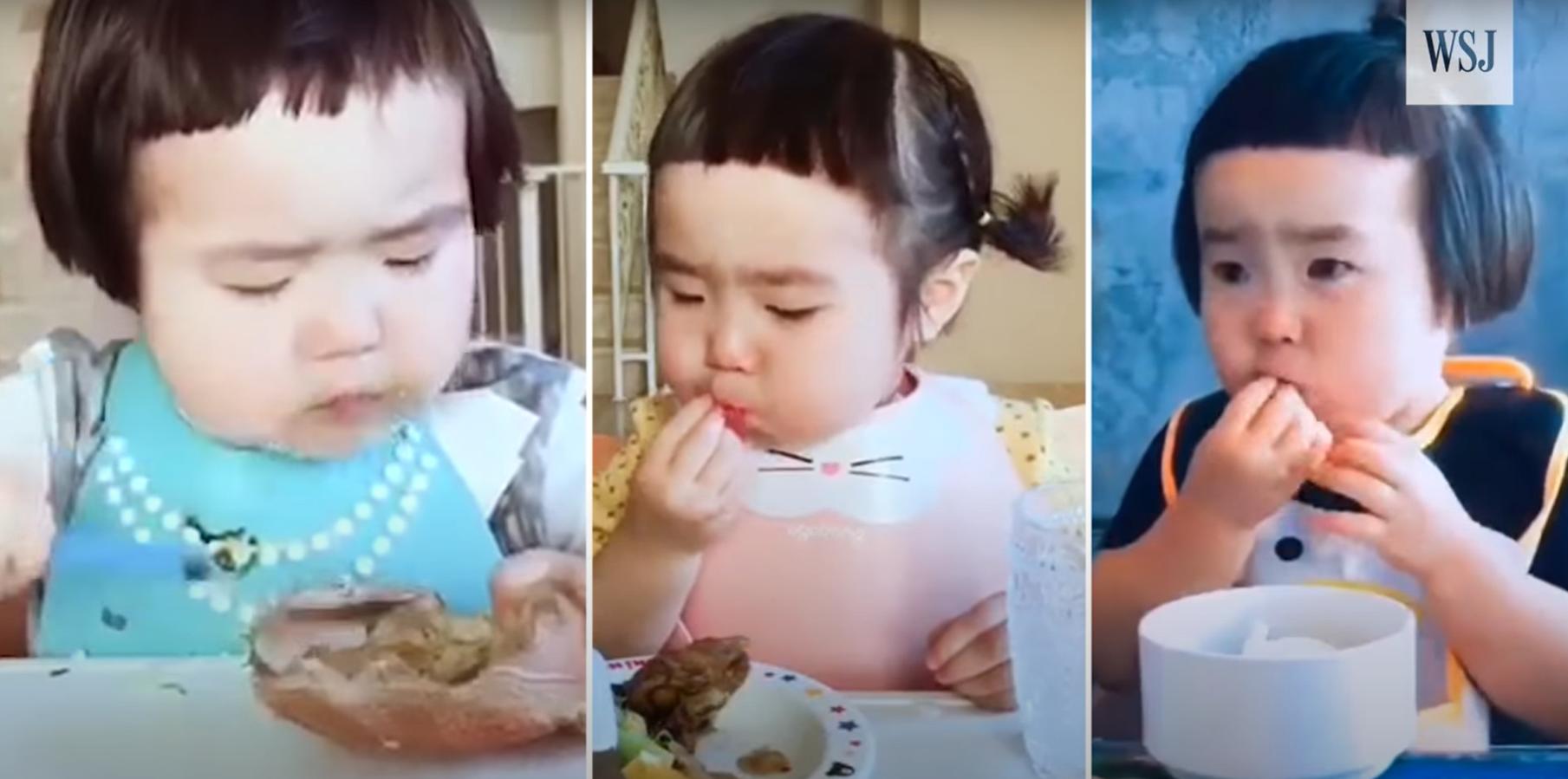 Kínában engedélyezik a harmadik gyereket