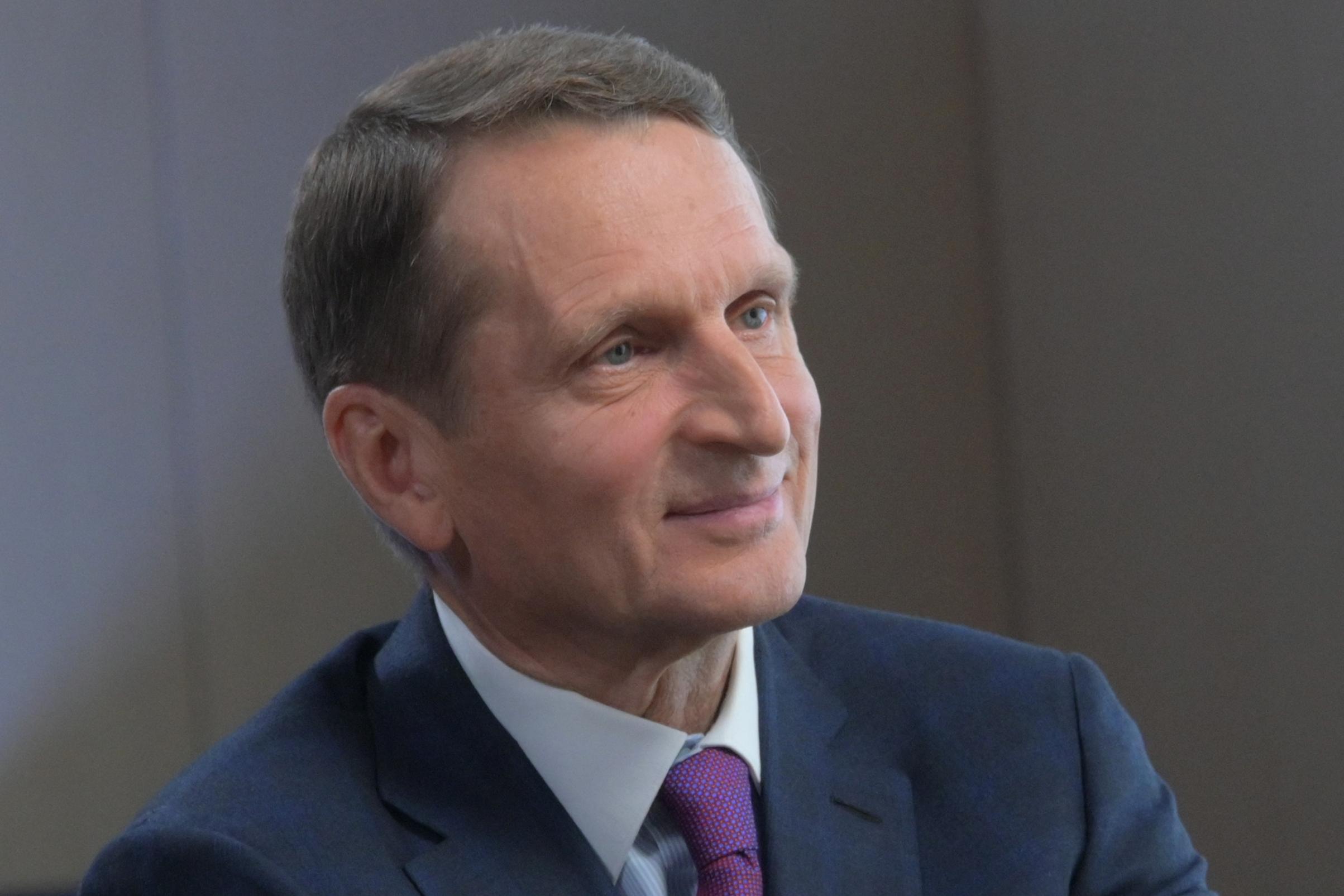 """Összefog az orosz és a fehérorosz hírszerzés a """"destruktív"""" nyugati tevékenységekkel szemben"""