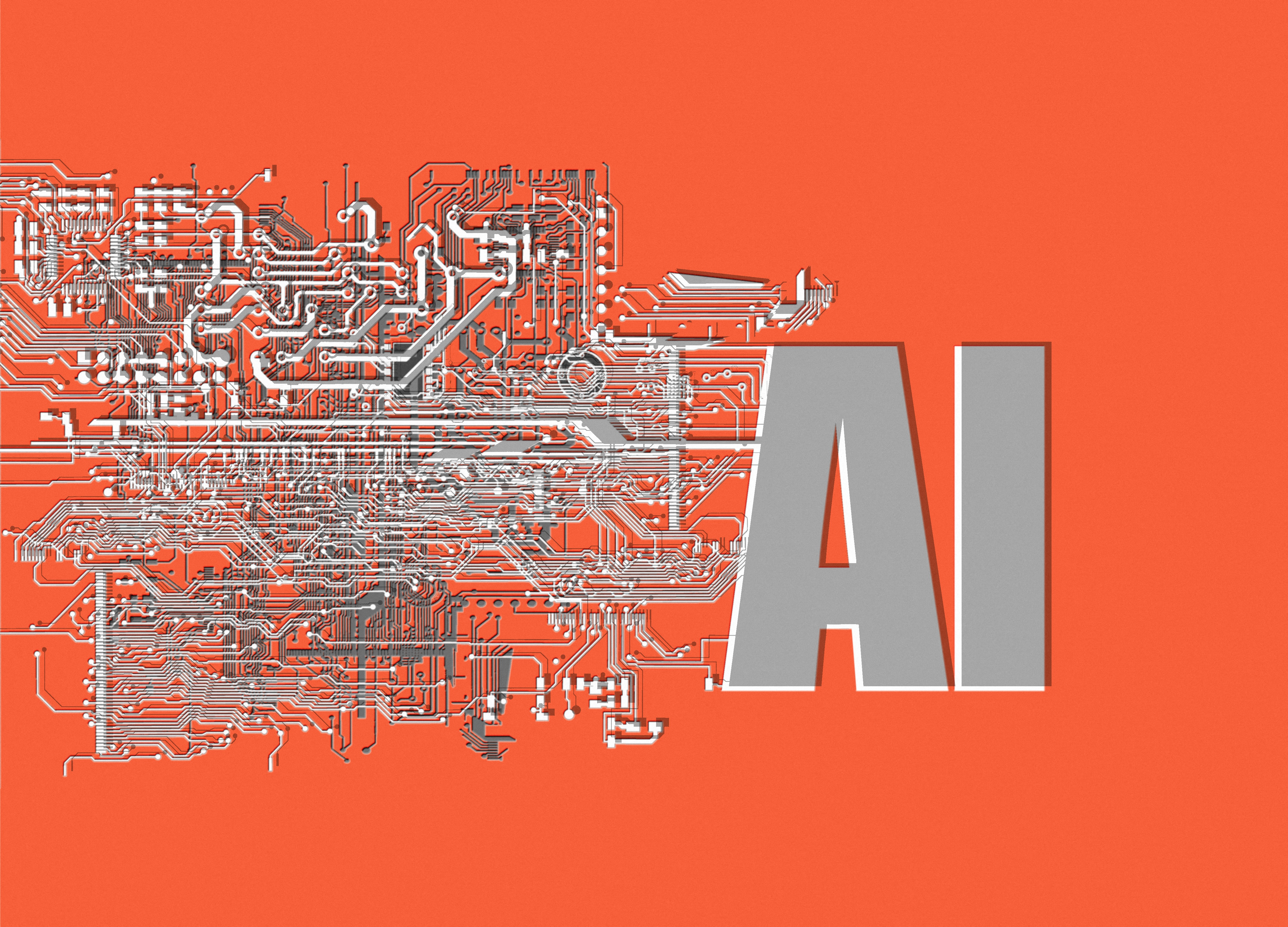Orvosi AI-forradalom helyett hitelességi válságot hozott 2020