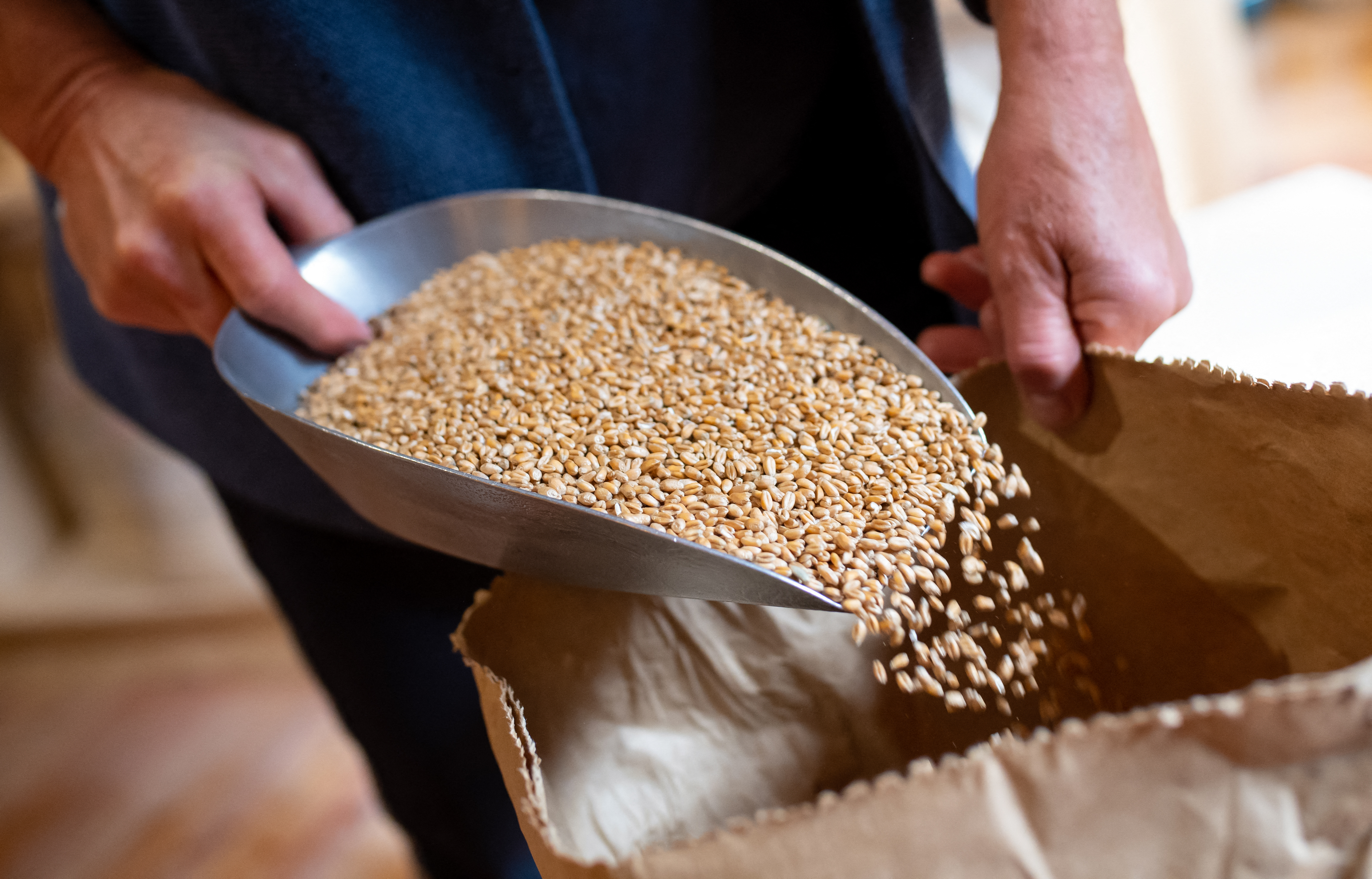 Utoljára tíz éve emelkedtek akkorát az élelmiszerárak a világon, mint most májusban
