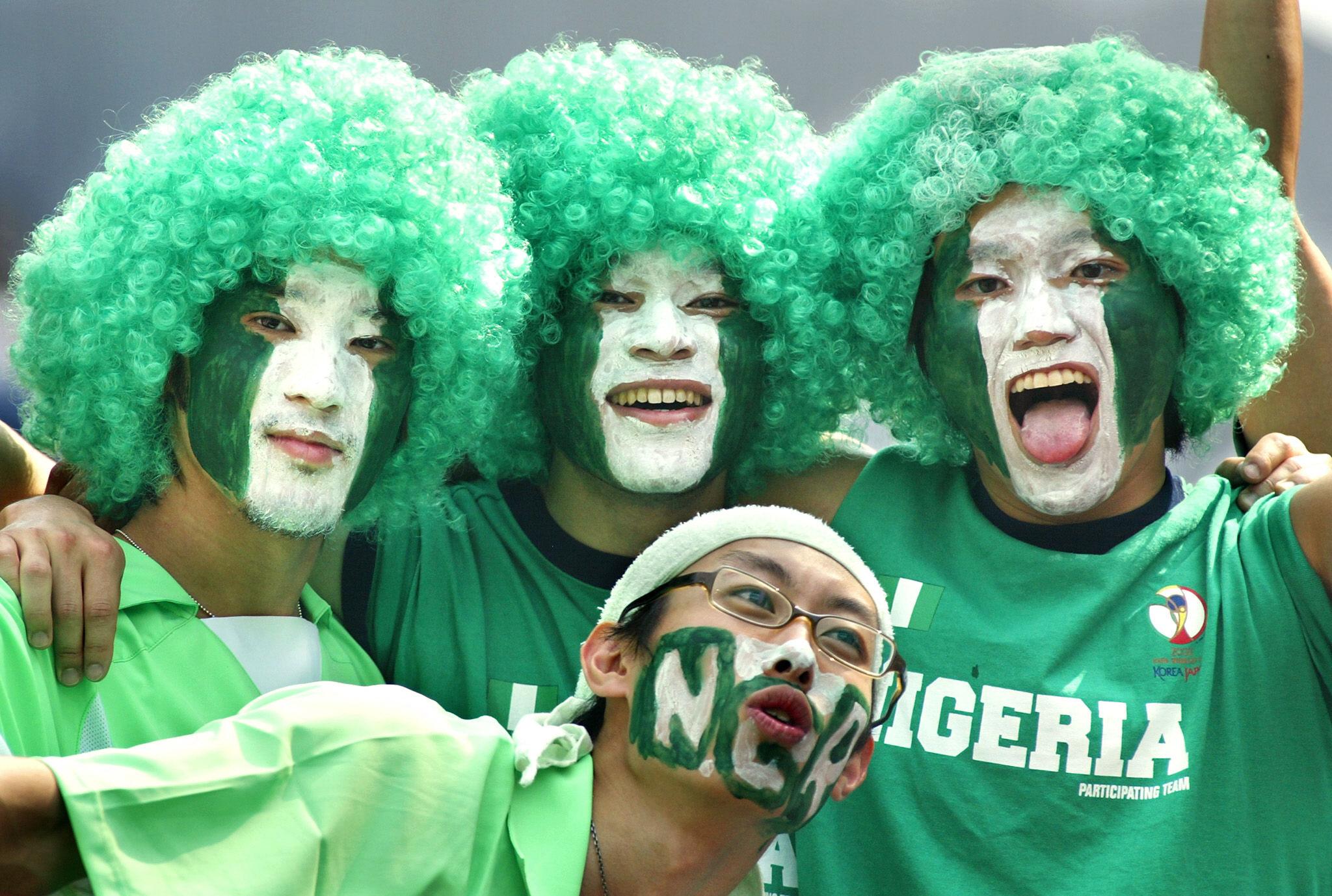 Egész Nigéria felbolydult, miután egy lakossági fórumon az ország nevének megváltoztatását javasolta egy adótanácsadó