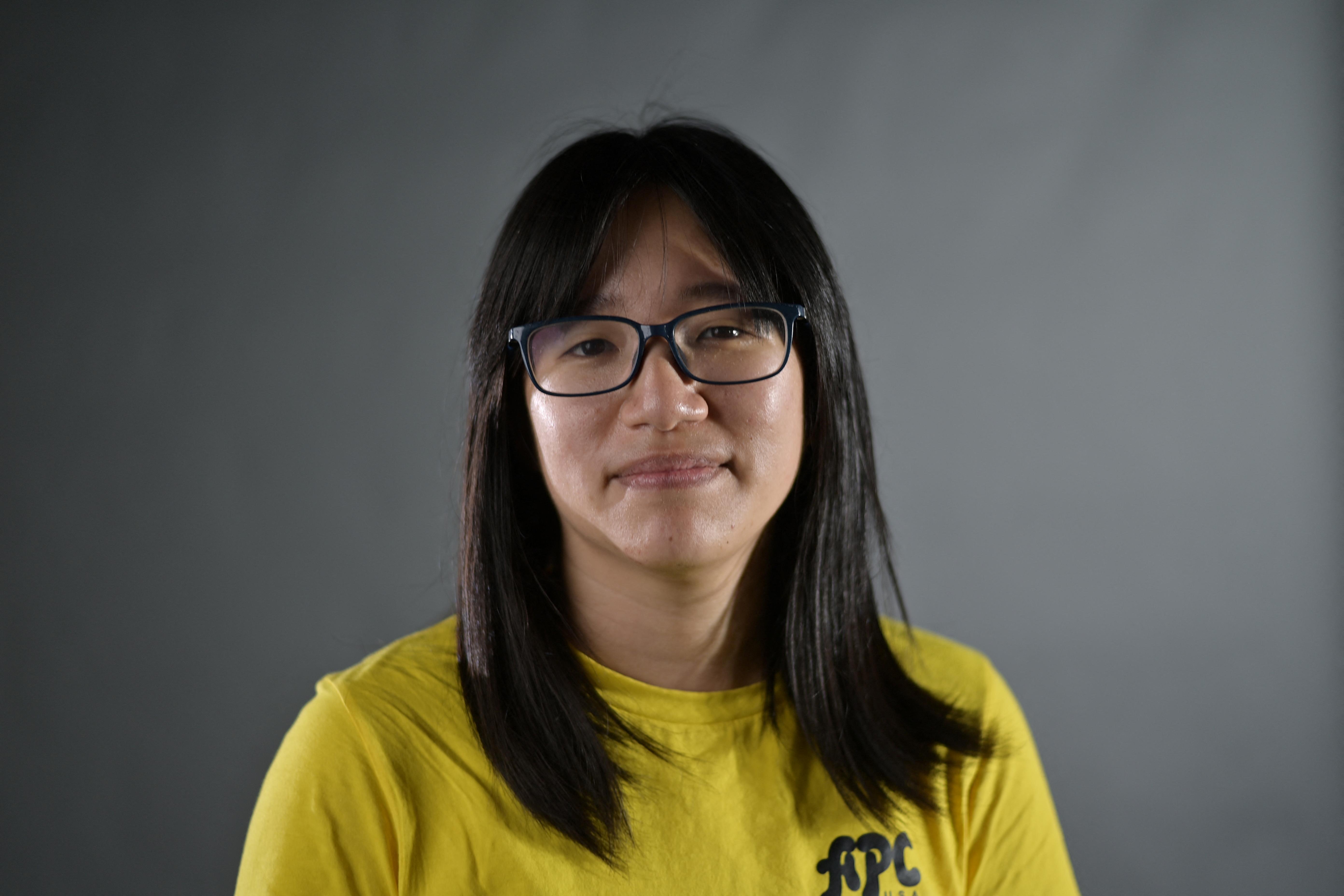 Őrizetbe vették a hongkongi Tienanmen-megemlékezések főszervezőjét