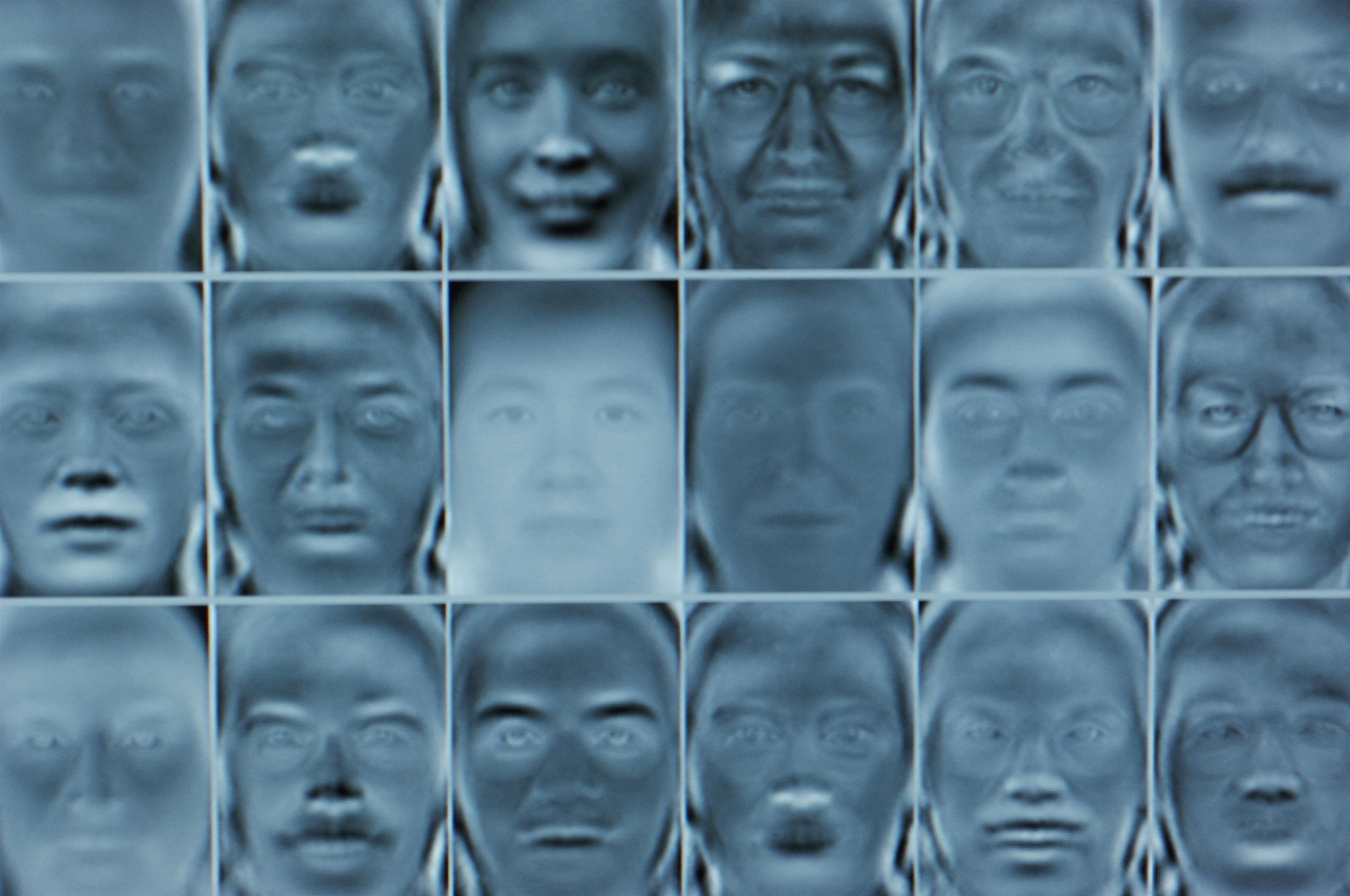 A magyar jogrend nincs felkészülve az olyan intelligens arcfelismerő kamerarendszerekre, amilyen Siófokon épülhet