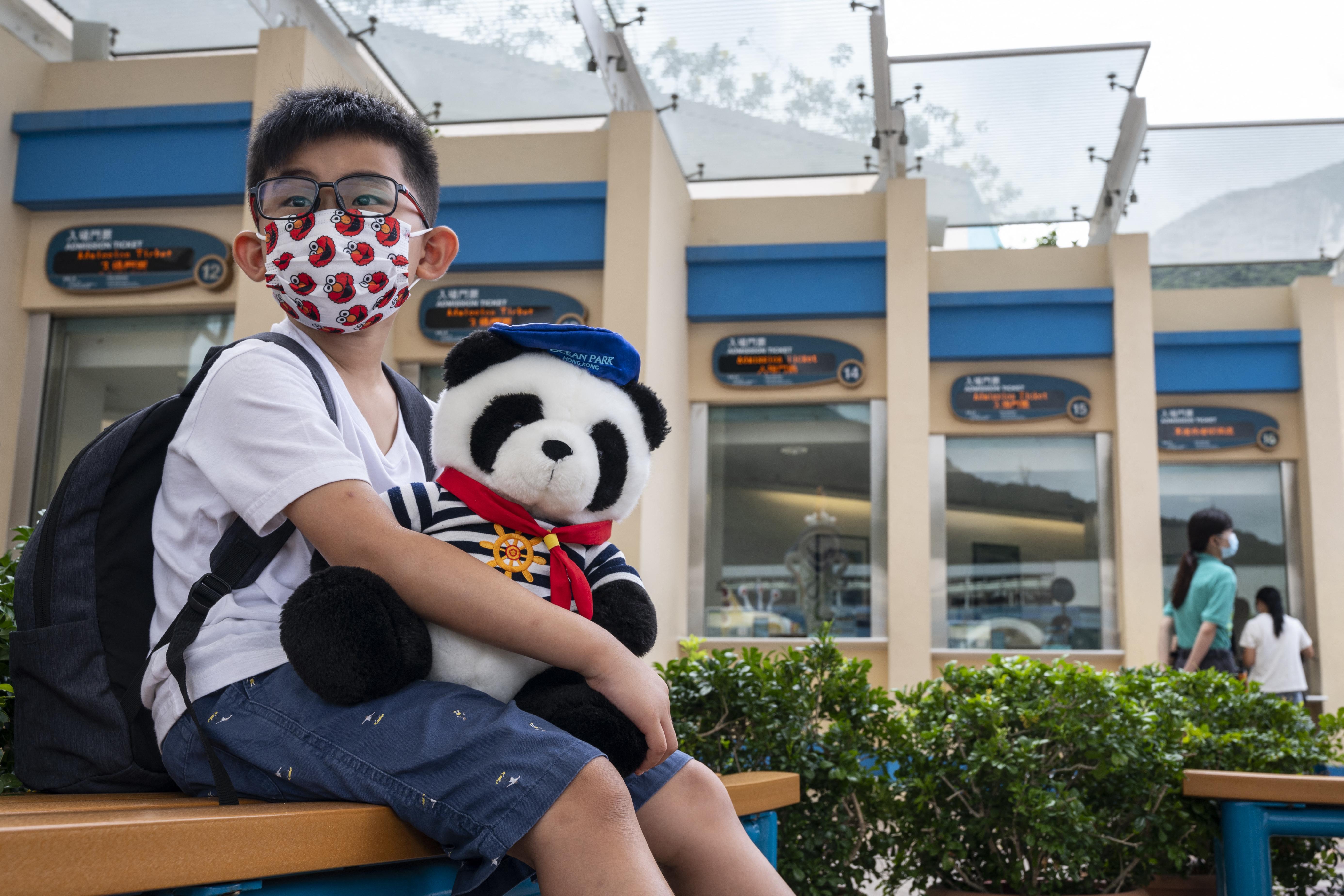 Gyerekek is kaphatják a Sinopharm egyik vakcináját Kínában
