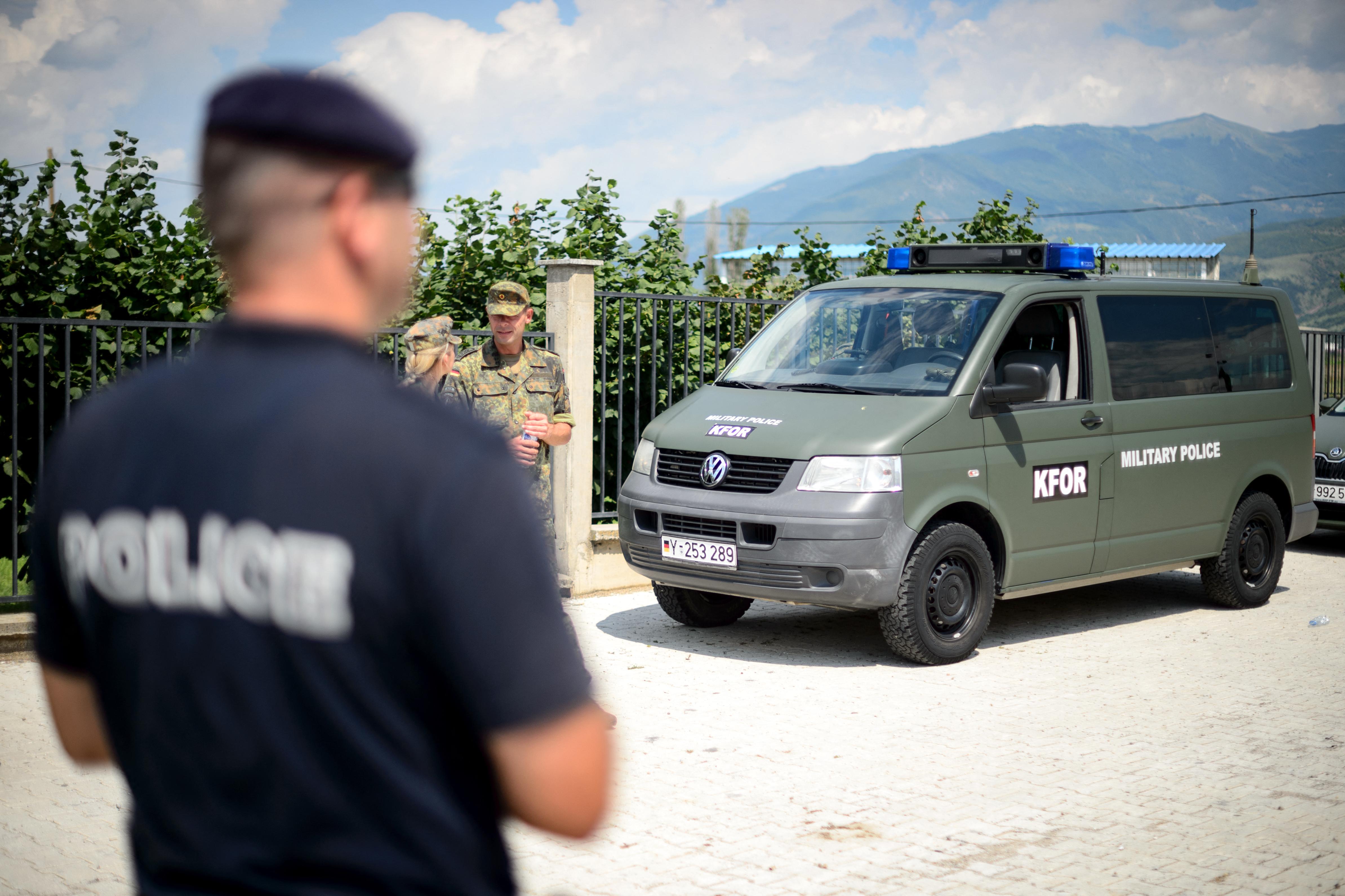 Lélegeztetőgép-diplomácia: most a NATO-n keresztül ajándékoz Magyarország