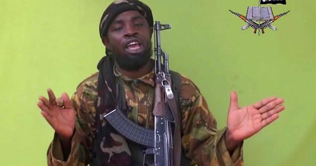 A Boko Haram megerősítette vezetőjének halálát