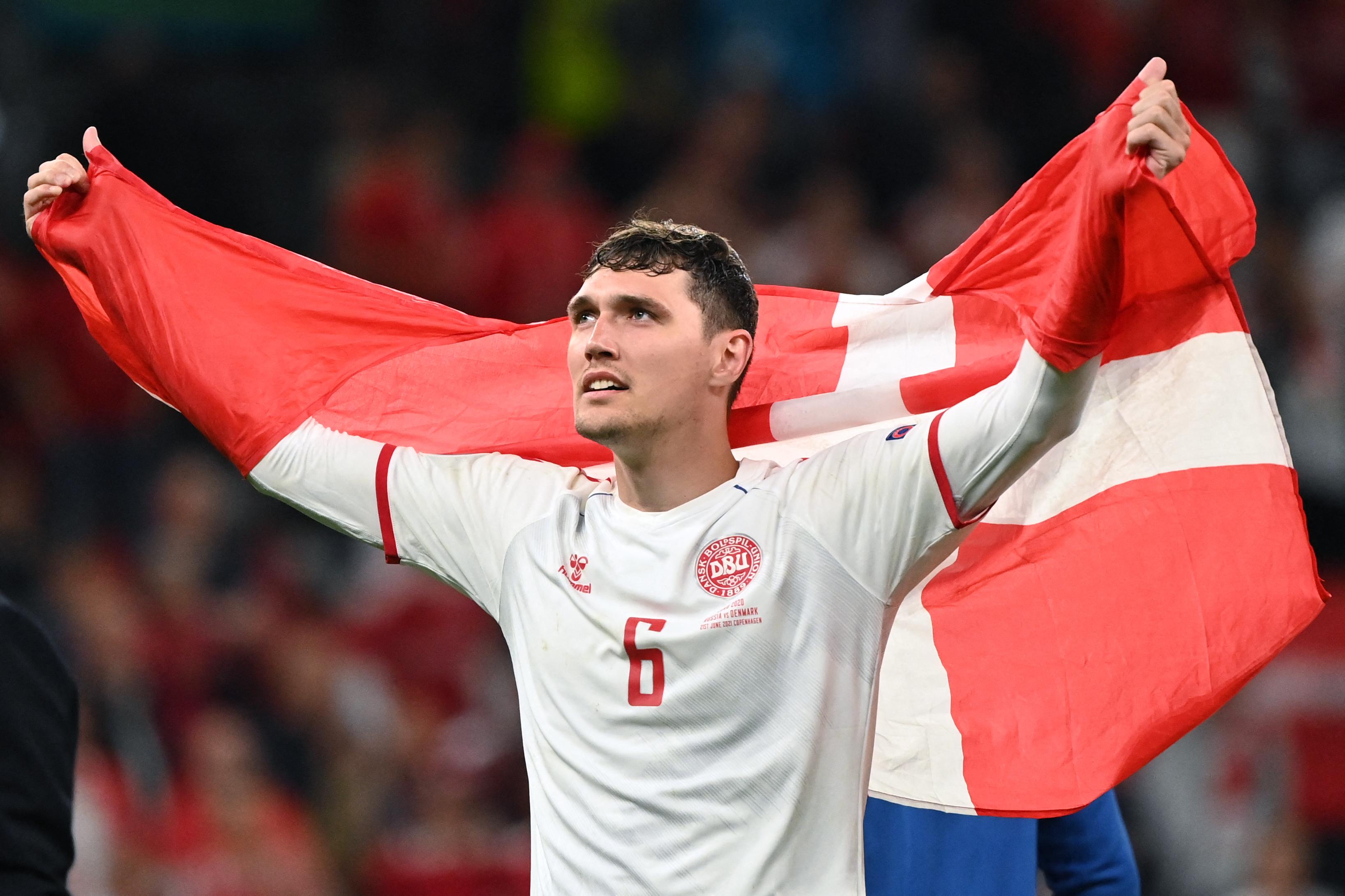 Csak a németek elleni győzelemmel juthat tovább a magyar válogatott, de azzal biztosan