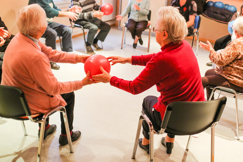 18 év után engedélyeztek új gyógyszert az Alzheimer-kór ellen az USA-ban, de öröm helyett felháborodás fogadta a döntést