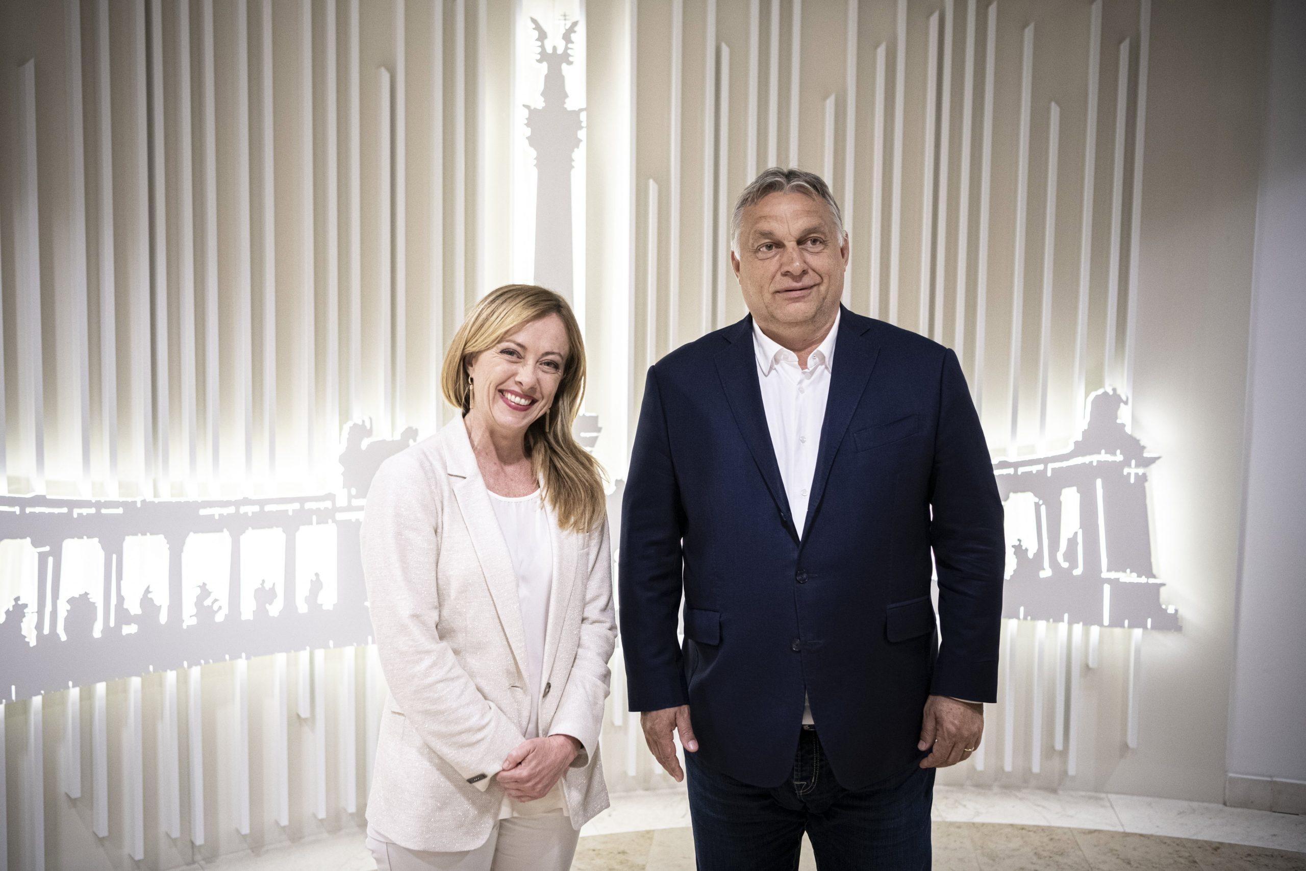 Mit kell tudni ahhoz, hogy Orbán téged válasszon a meccs helyett?