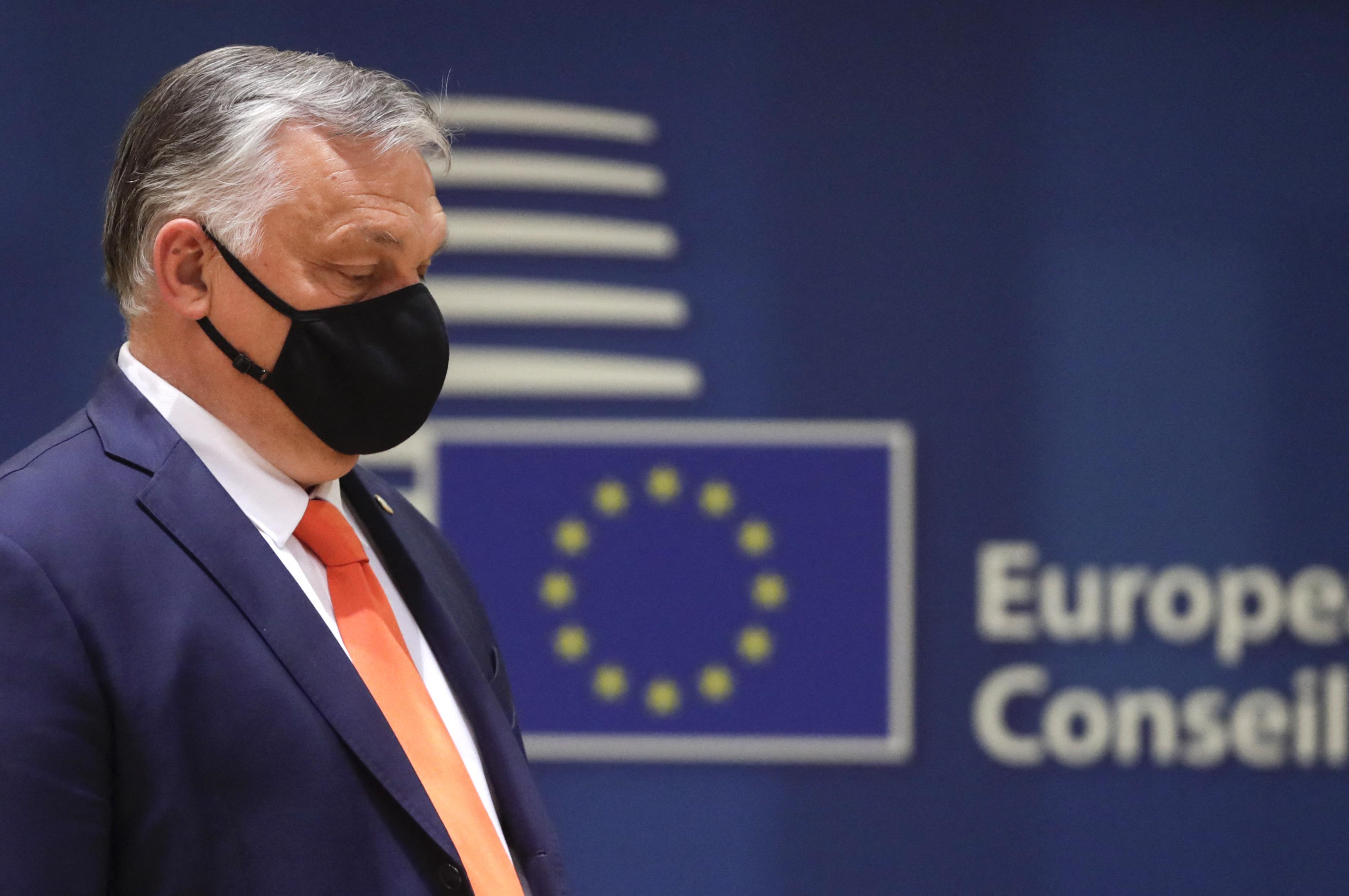 EP képviselők kérik Von der Leyent, hogy függessze fel az uniós pénzek magyarországi kifizetéseit