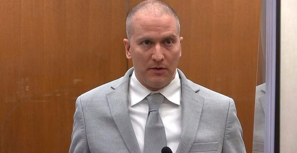 22,5 év börtönre ítélték George Floyd gyilkosát