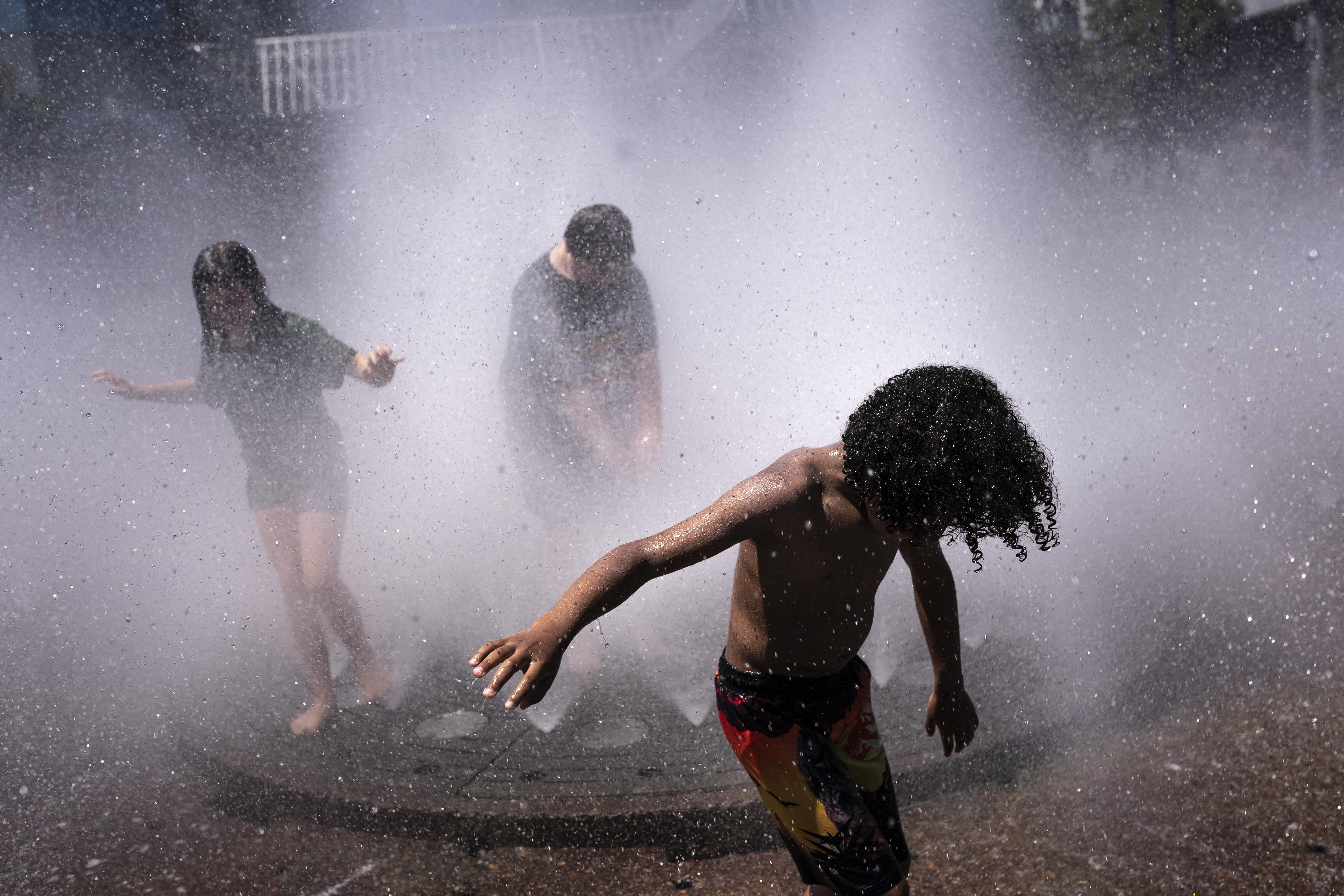 Legalább 69 ember halt meg Kanadában az iszonyatos hőhullám miatt
