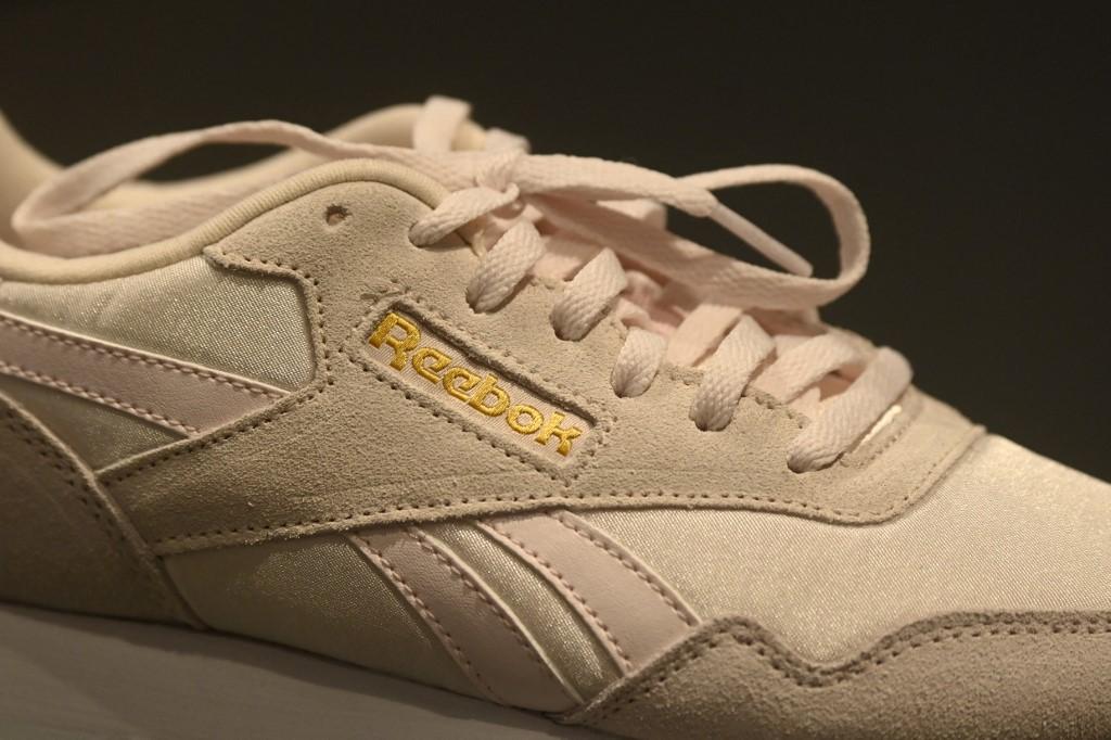 Eladja az Adidas a Reebok márkát