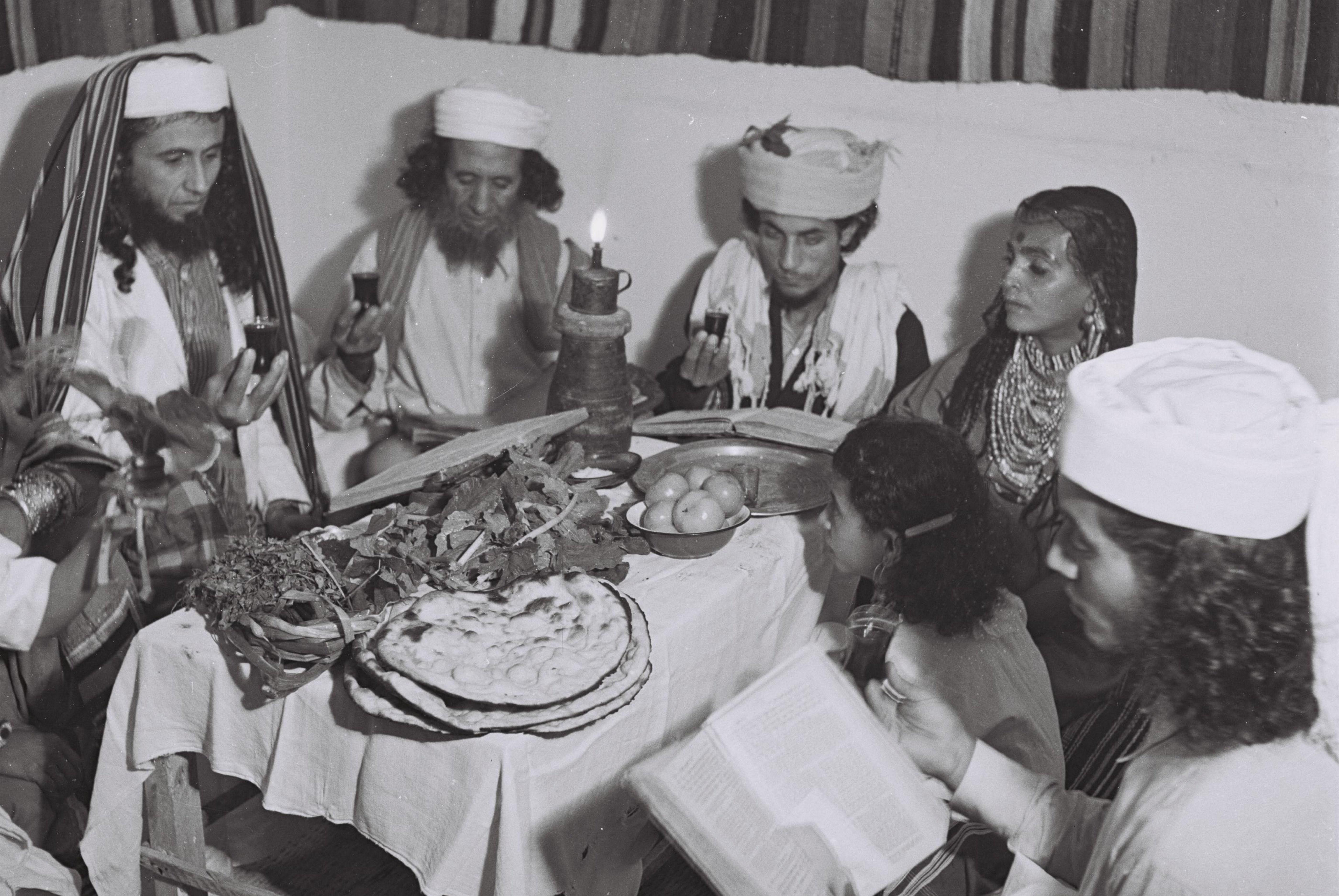 Tízmillió forintot küld a Jemenben maradt zsidóknak a kormány és az EMIH